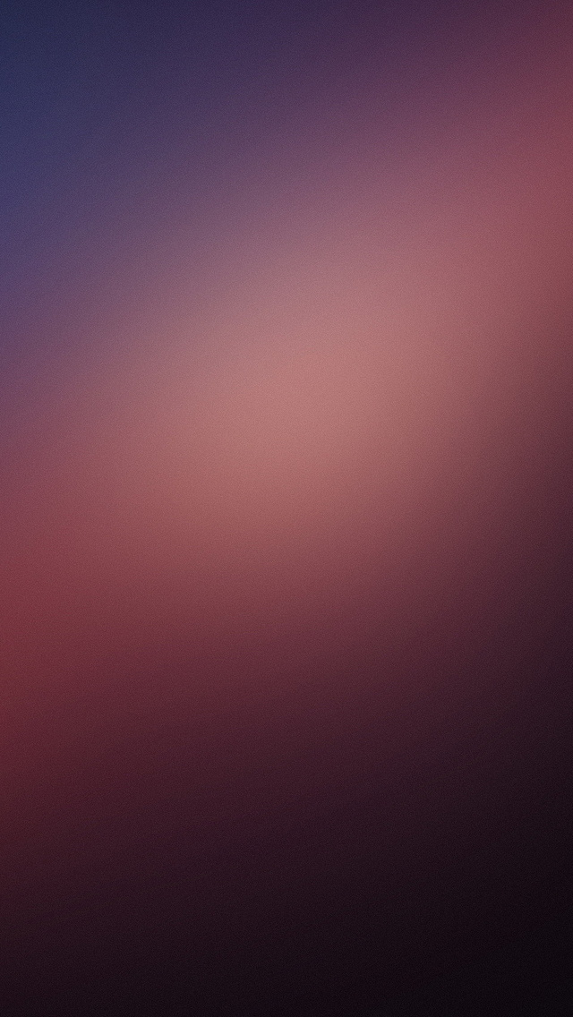 blury-background-l8.jpg