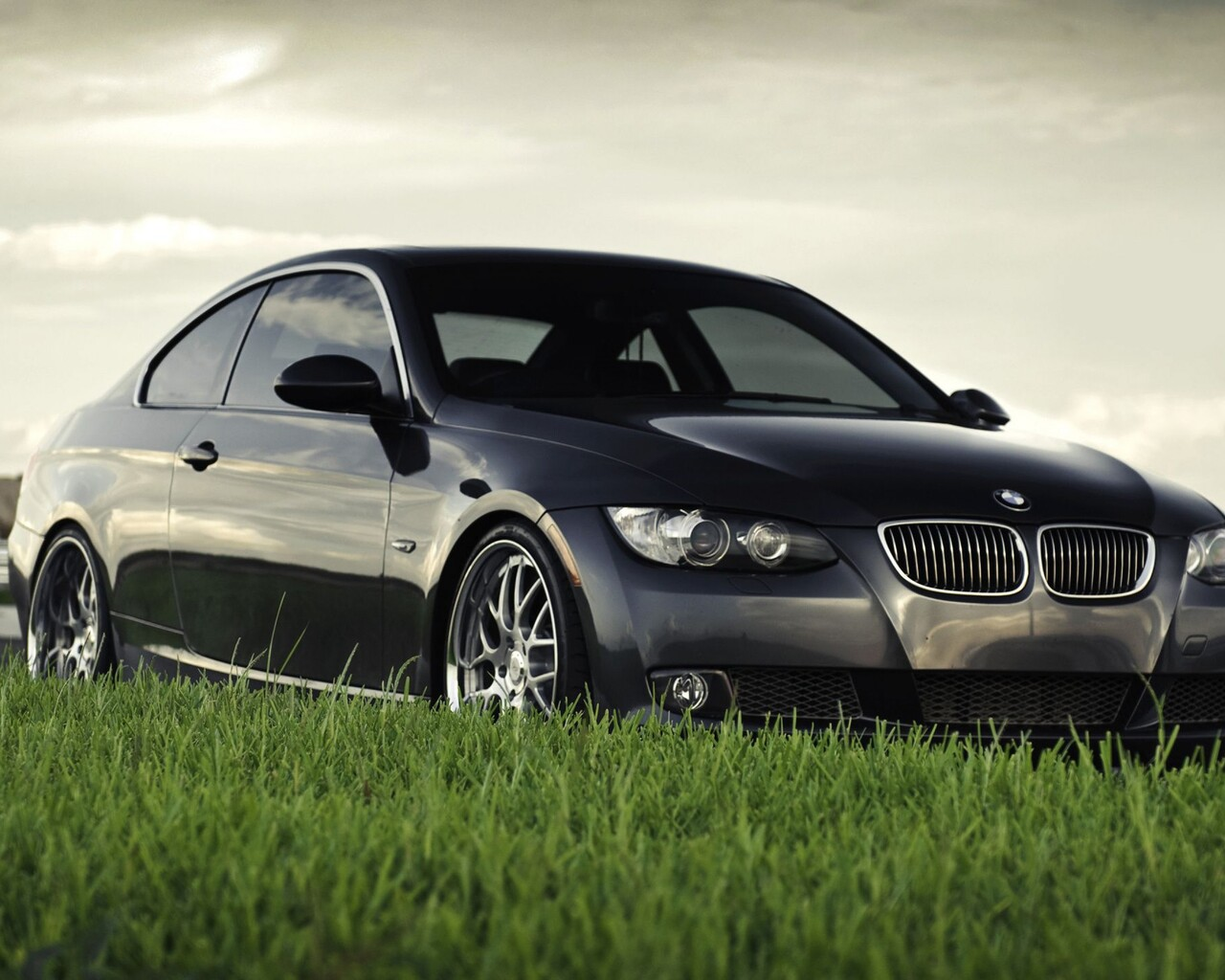 bmw-3-series-coupe.jpg