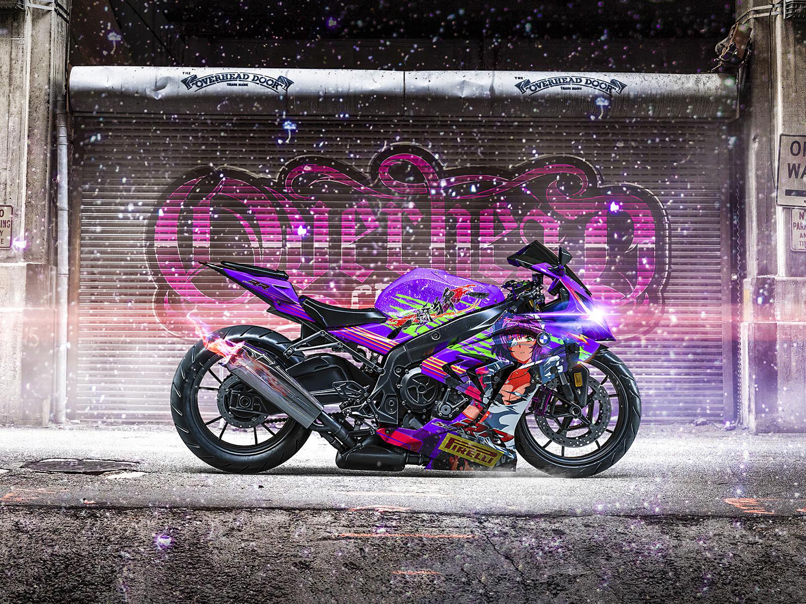 bmw-bike-4k-kk.jpg