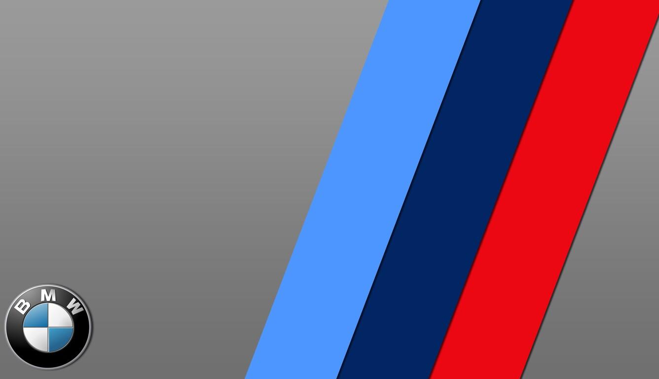 bmw-brand-logo.jpg