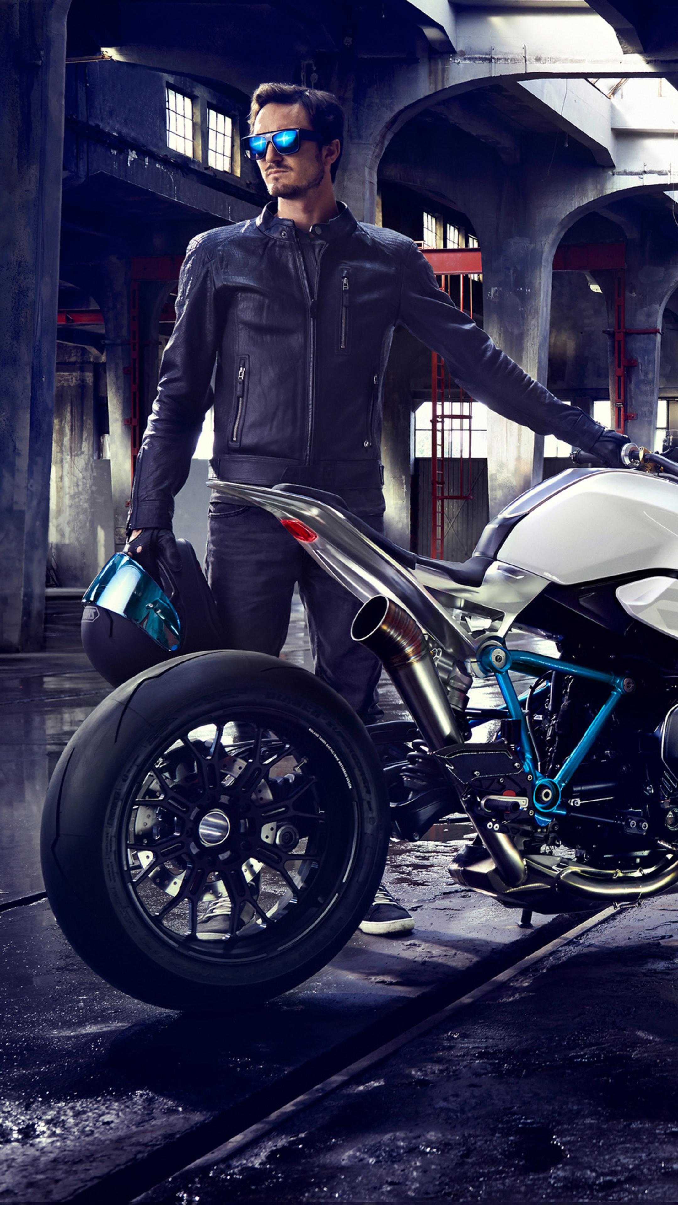 bmw-concept-roadster-2018-q8.jpg