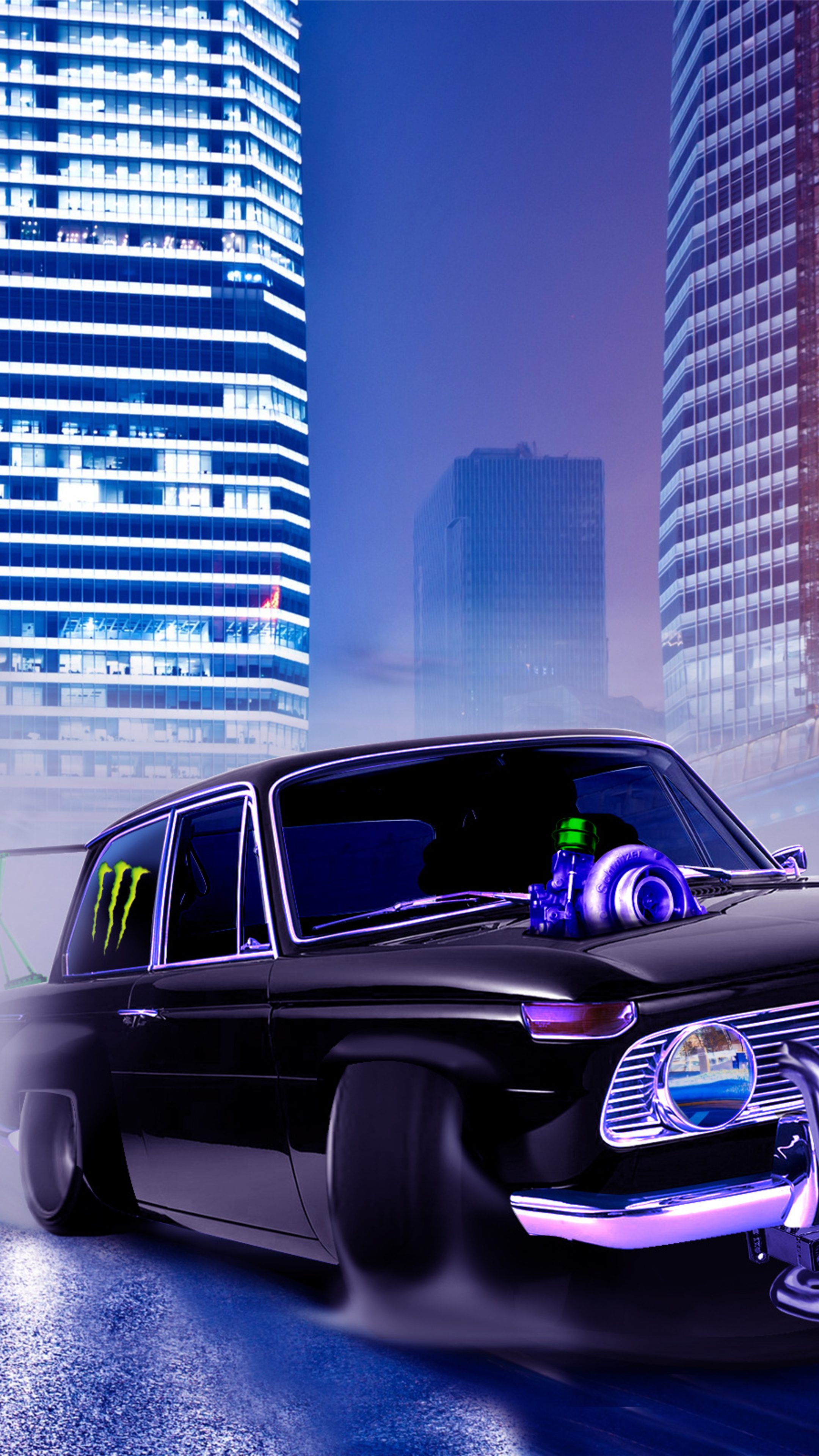 bmw-drifting-in-the-city-90.jpg
