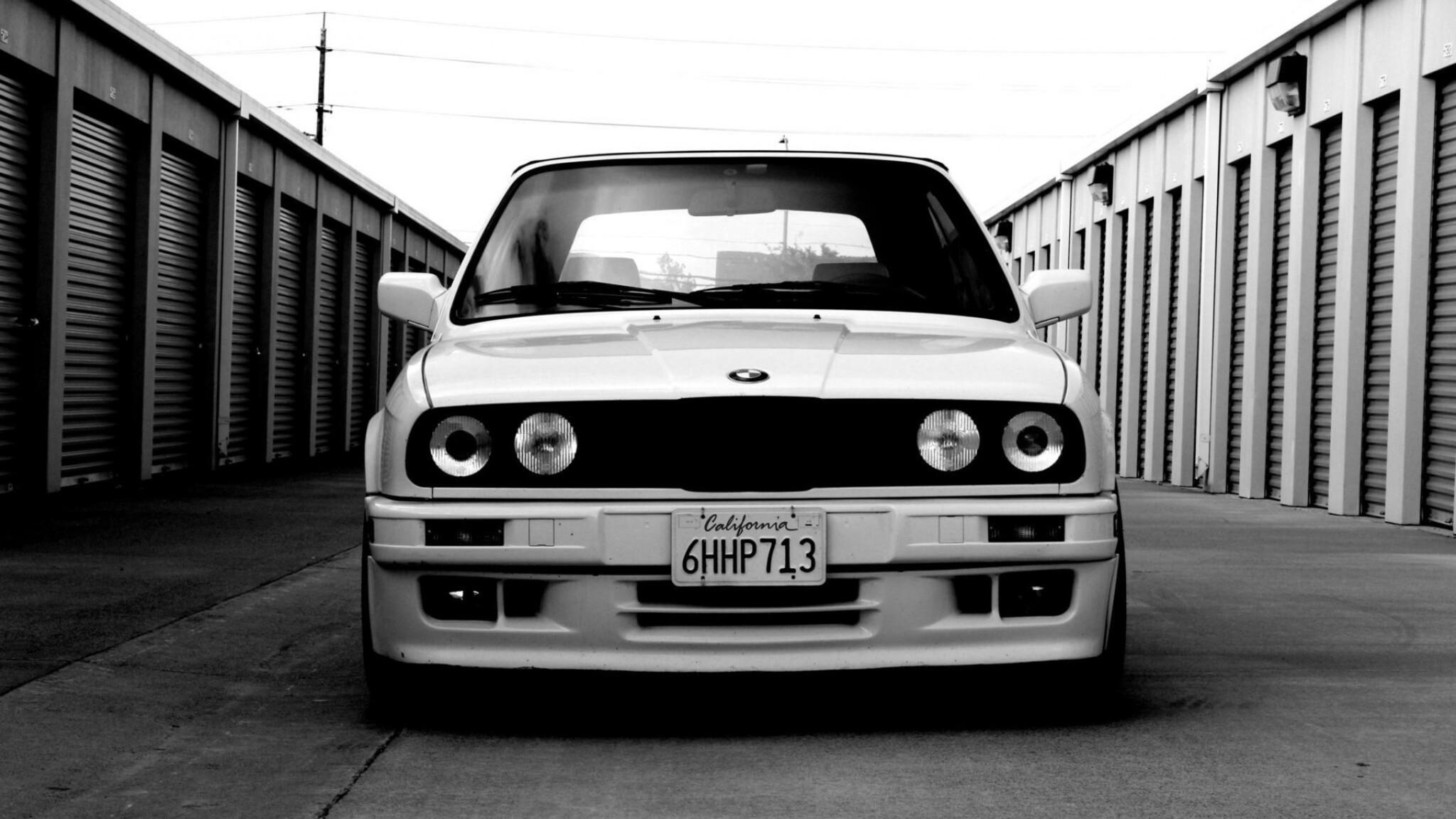 BMW E Wallpaper HD × E M Wallpapers Wallpapers