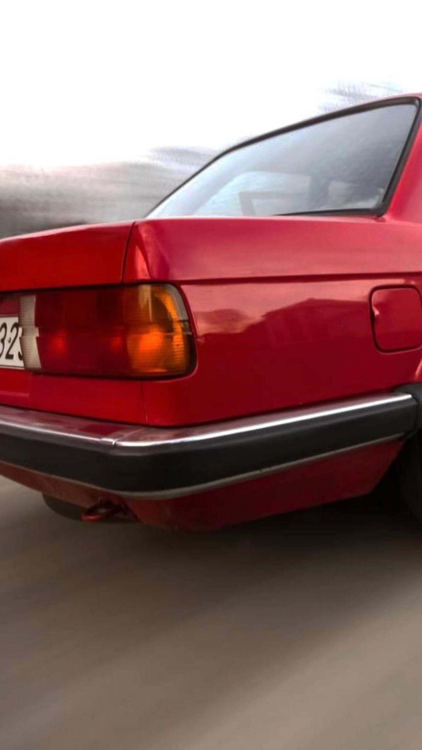 1440x2560 BMW E30 Old Sport Car Samsung Galaxy S6,S7 ,Google Pixel ...