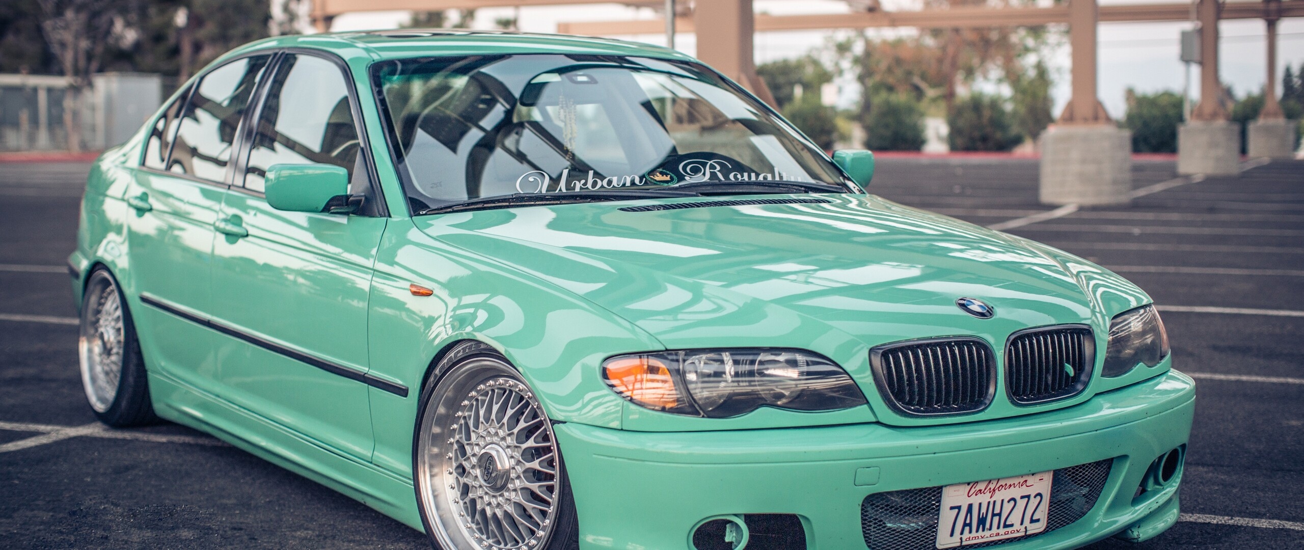 2560x1080 Bmw E46 2560x1080 Resolution Hd 4k Wallpapers Images Backgrounds Photos And Pictures