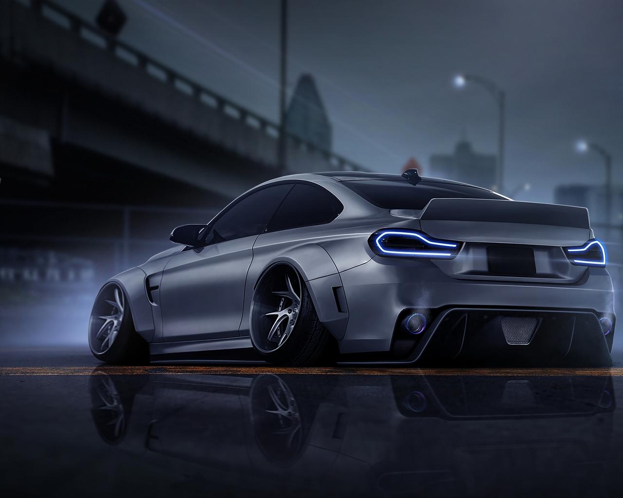 bmw-f82-dark-side-car-digital-art-4k-3d.jpg