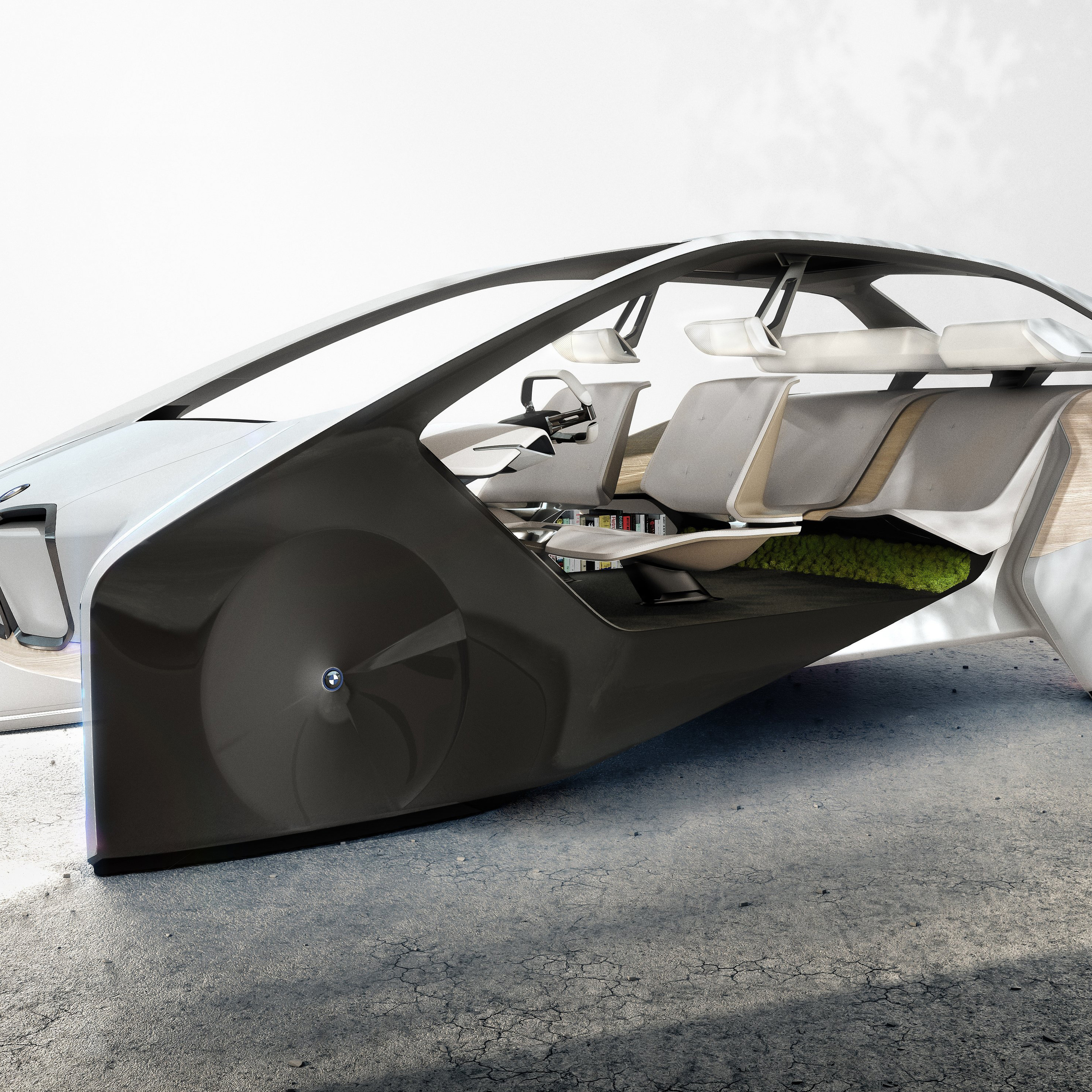 bmw-i-inside-future-concept-car-2017-image.jpg