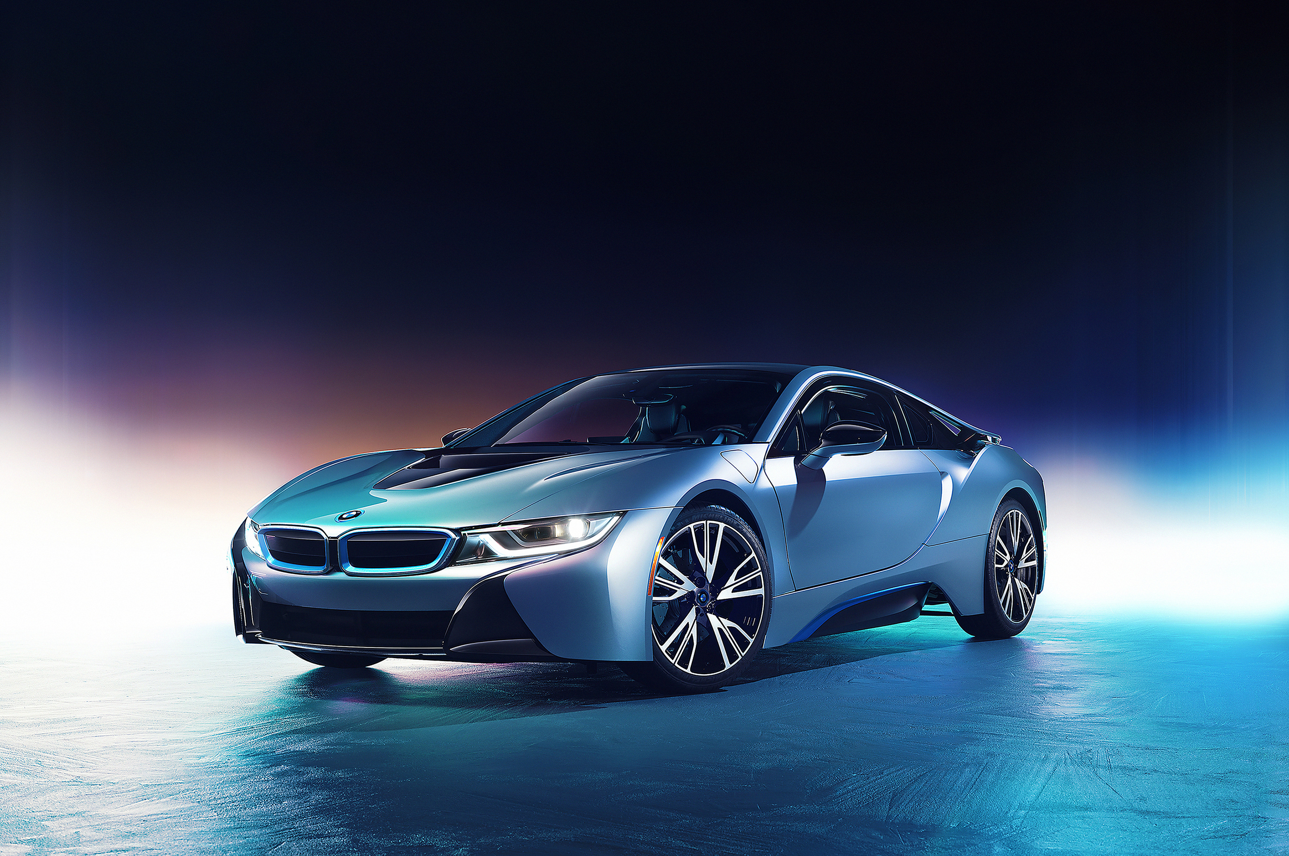 2560x1700 Bmw I8 4k 2019 Chromebook Pixel Hd 4k Wallpapers Images Backgrounds Photos And Pictures