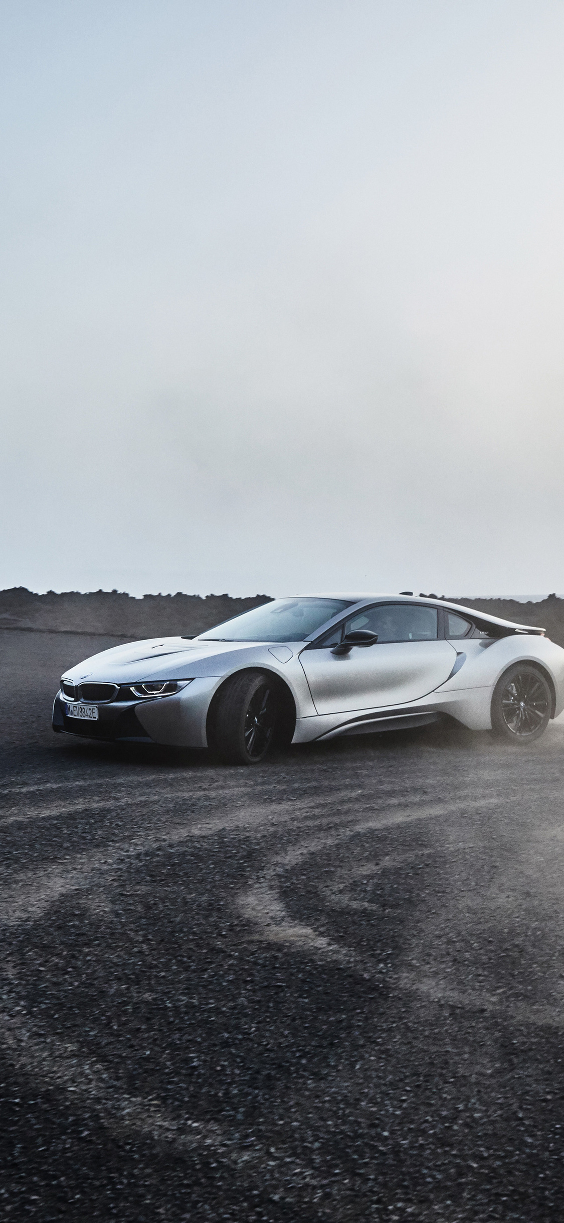 1125x2436 Bmw I8 Coupe 2018 Iphone Xs Iphone 10 Iphone X Hd 4k
