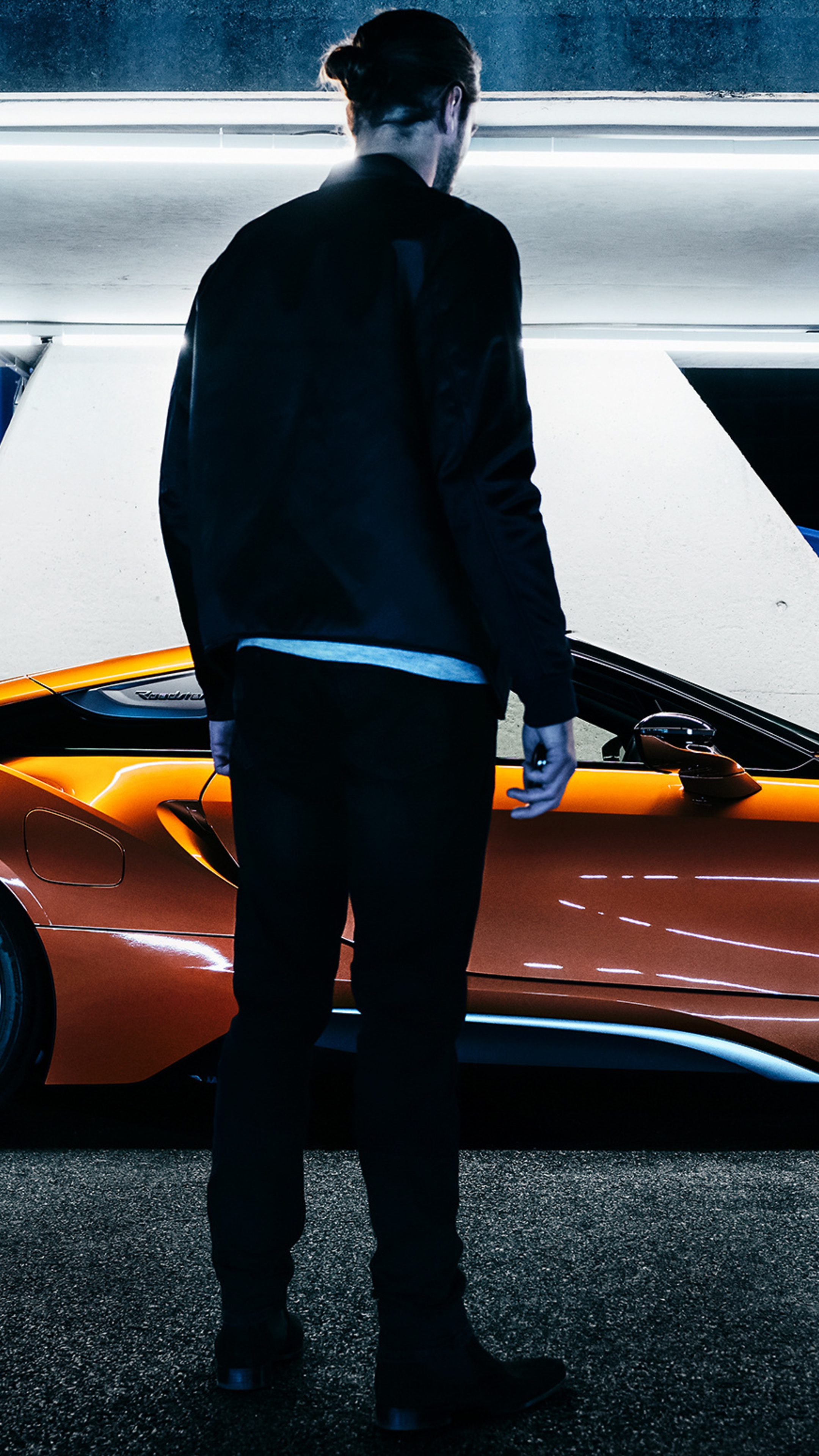 bmw-i8-roadster-car-hg.jpg