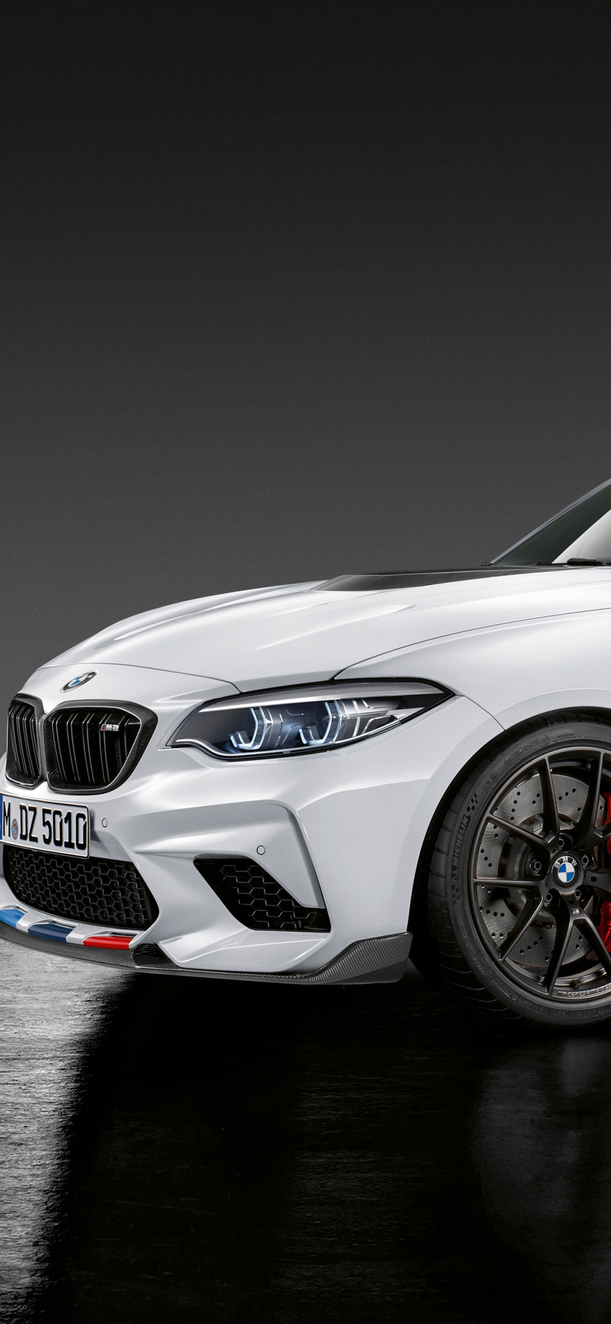 1242x2688 Bmw M2 Competition 4k Iphone Xs Max Hd 4k