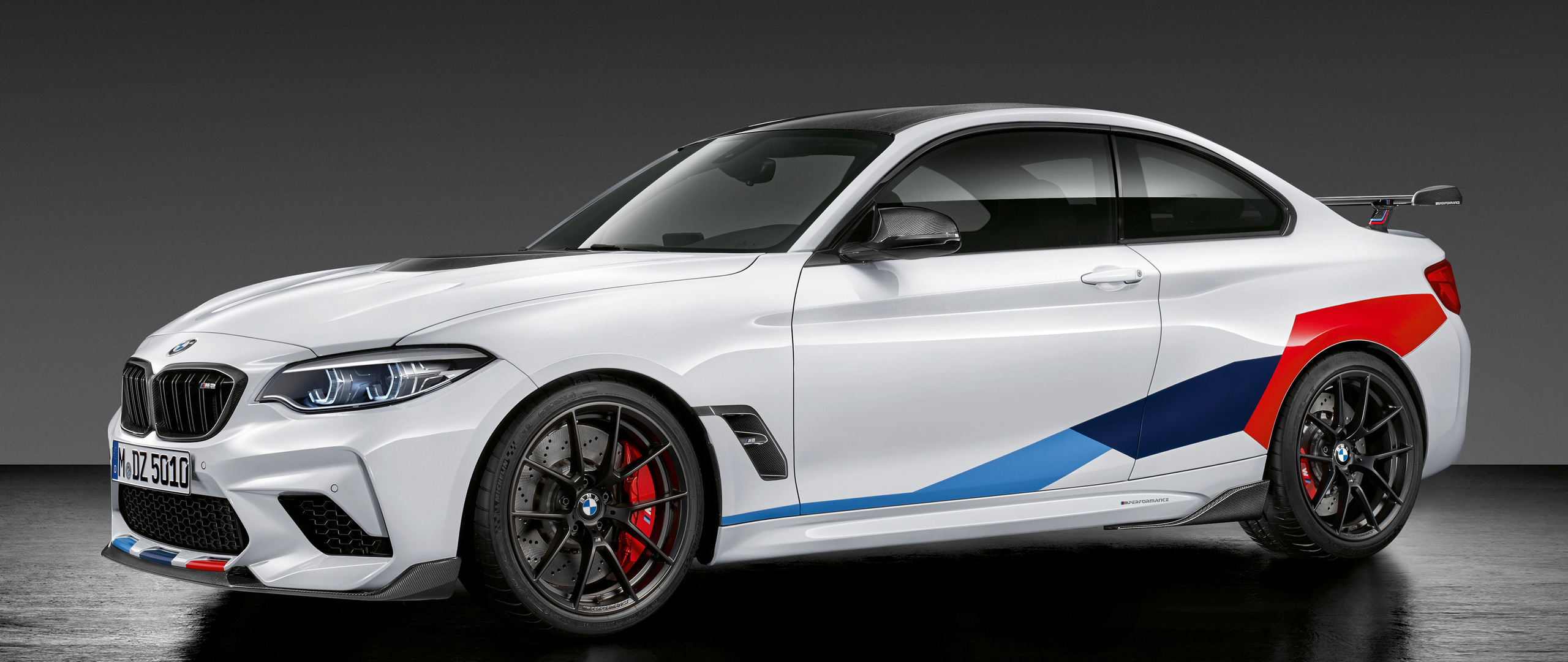 2560x1080 Bmw M2 Competition 4k 2560x1080 Resolution Hd 4k Wallpapers Images Backgrounds Photos And Pictures