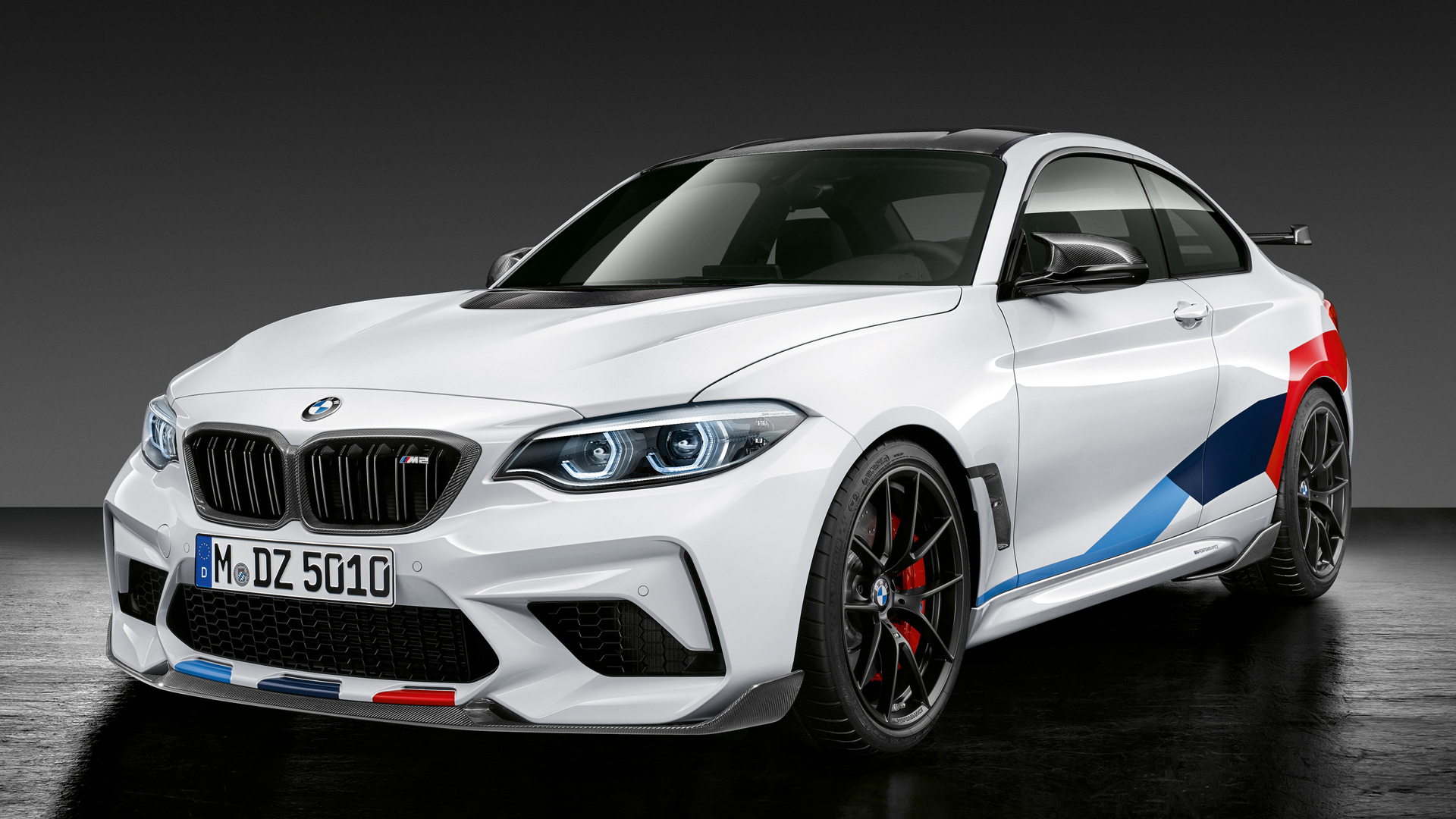 1920x1080 Bmw M2 Competition Laptop Full HD 1080P HD 4k