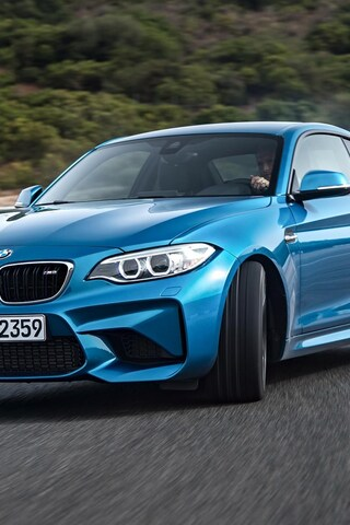 bmw-m2-drift-race-tracks-hd.jpg