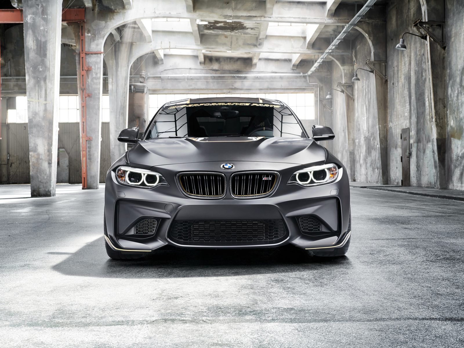 bmw-m2-m-performance-parts-concept-2018-front-g2.jpg