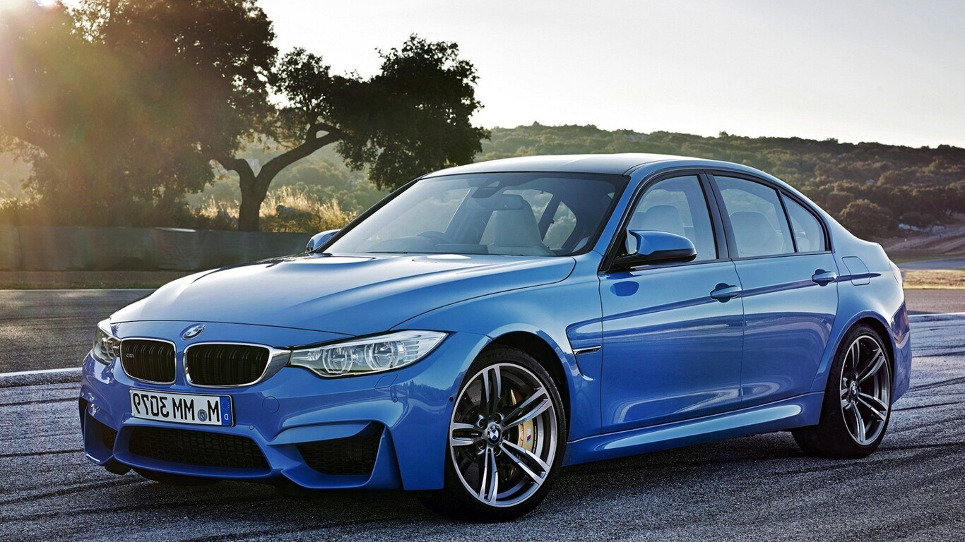 1366x768 Bmw M3 1366x768 Resolution Hd 4k Wallpapers Images Backgrounds Photos And Pictures