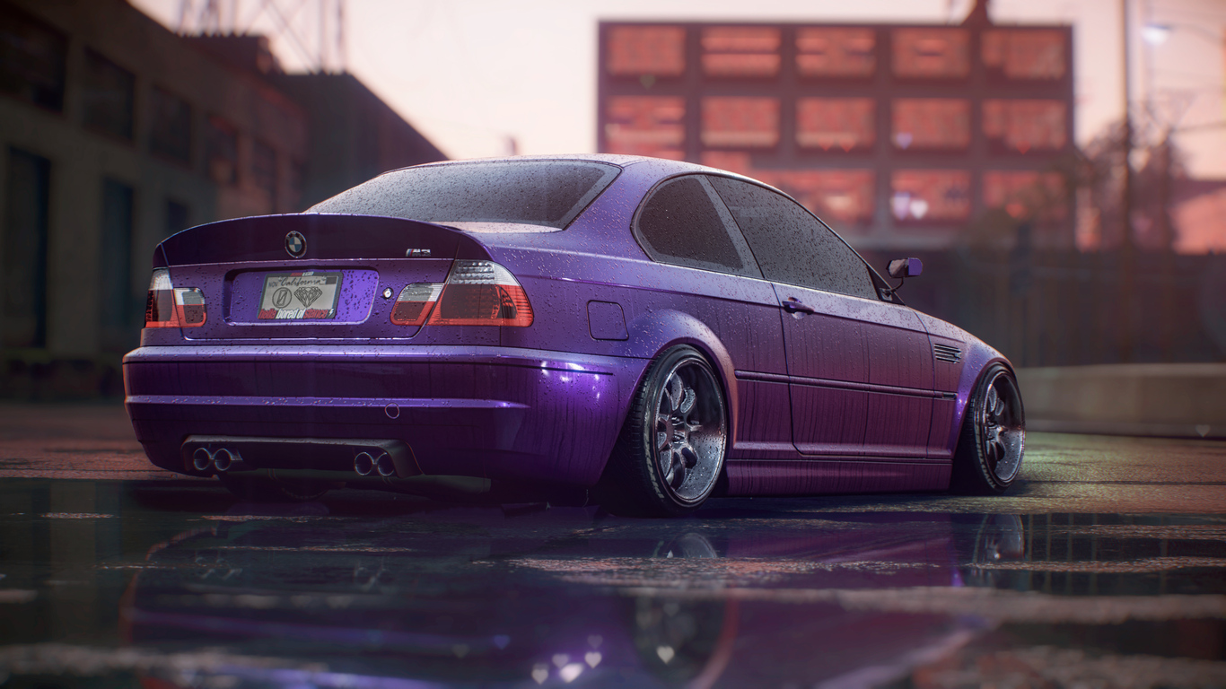 1366x768 Bmw M3 4k 1366x768 Resolution Hd 4k Wallpapers Images Backgrounds Photos And Pictures