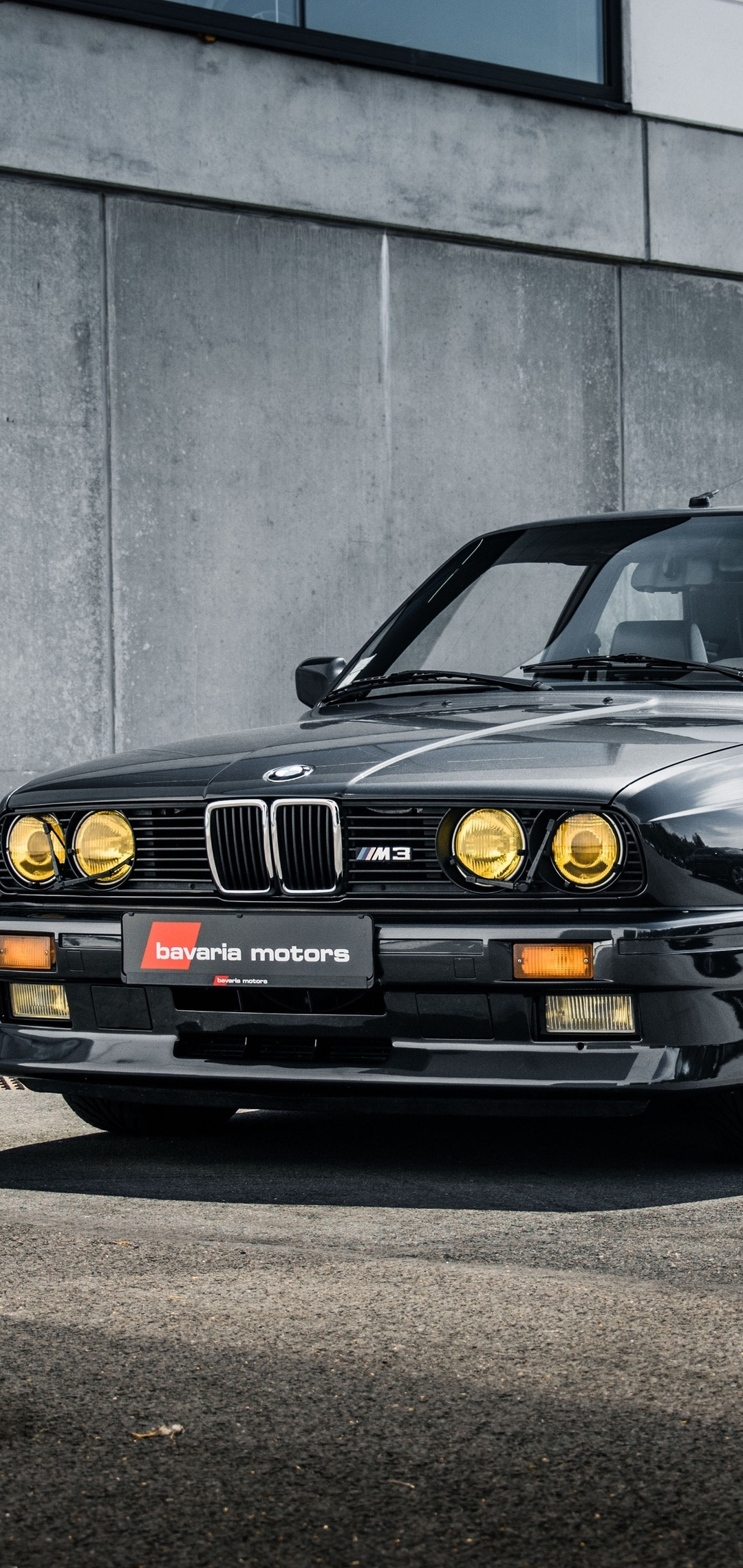 1080x2280 Bmw M3 E30 3 Series Black Coupe One Plus 6 Huawei P20 Honor View 10 Vivo Y85 Oppo F7 Xiaomi Mi A2 Hd 4k Wallpapers Images Backgrounds Photos And Pictures
