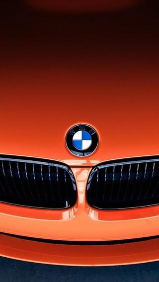 bmw-m3-front-orange.jpg