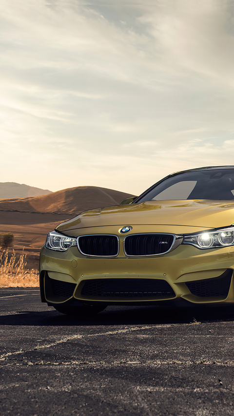 480x854 Bmw M4 2020 Android One Hd 4k Wallpapers Images Backgrounds Photos And Pictures