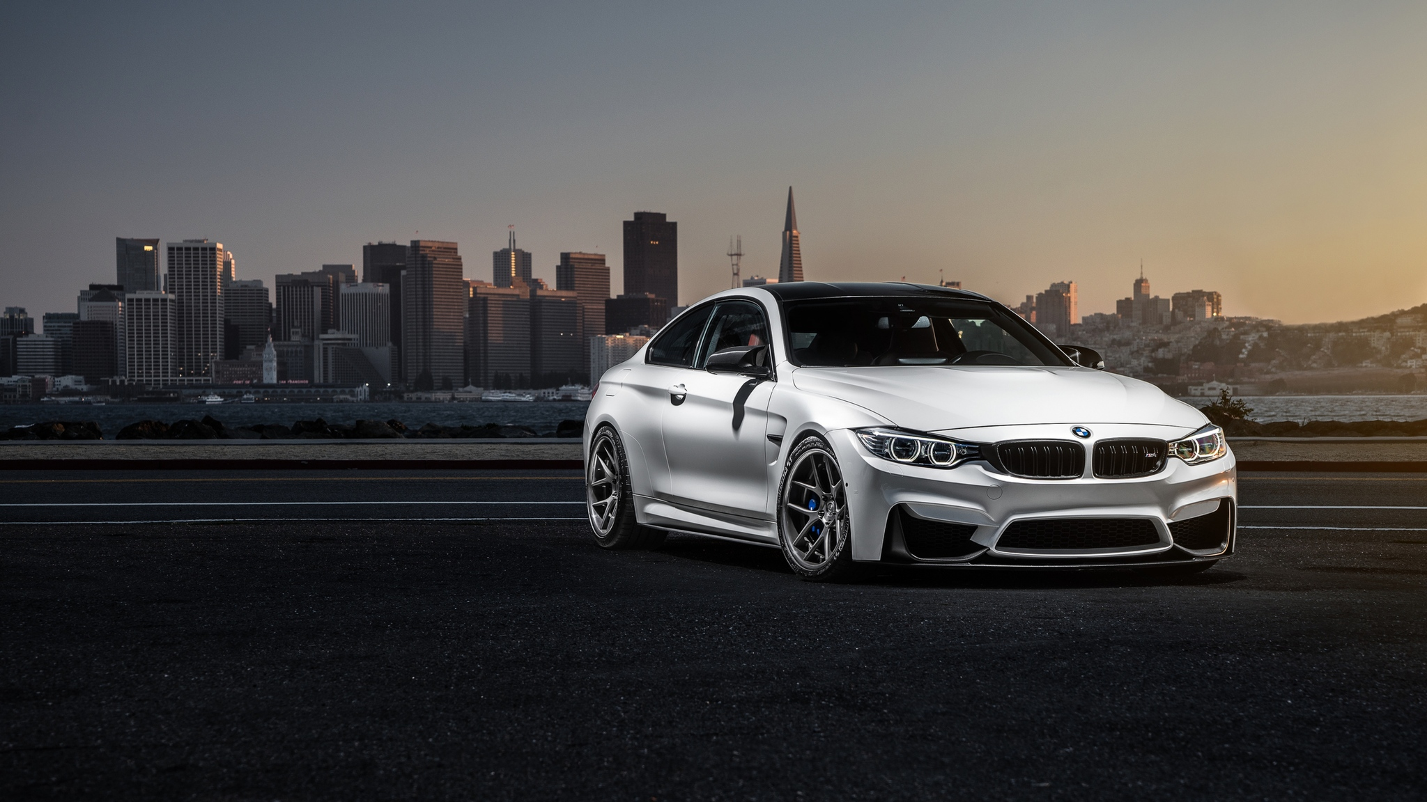 2048x1152 bmw m4 2048x1152 resolution hd 4k wallpapers. Black Bedroom Furniture Sets. Home Design Ideas