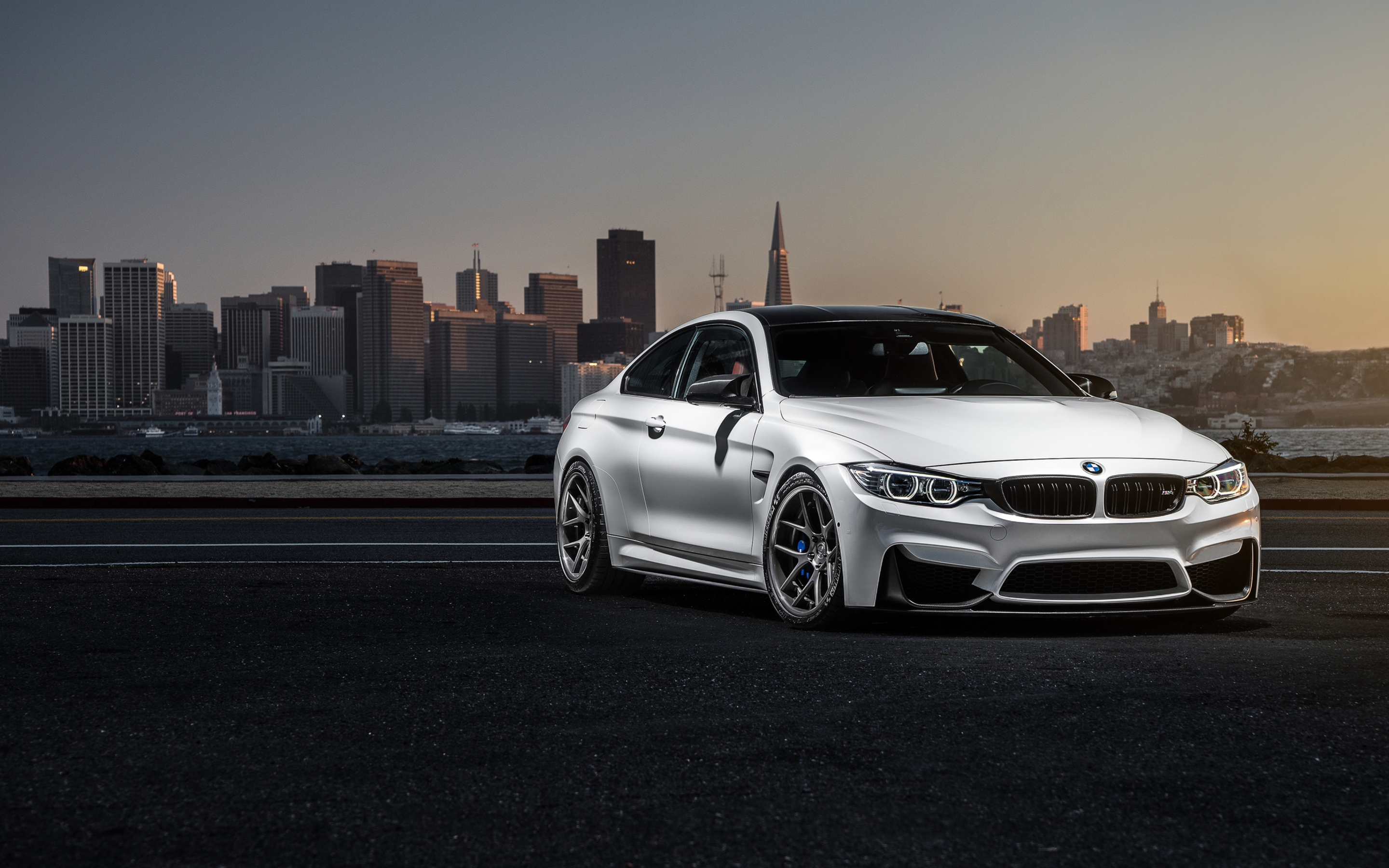 2880x1800 Bmw M4 Macbook Pro Retina HD 4k Wallpapers Images Backgrounds Photos And Pictures