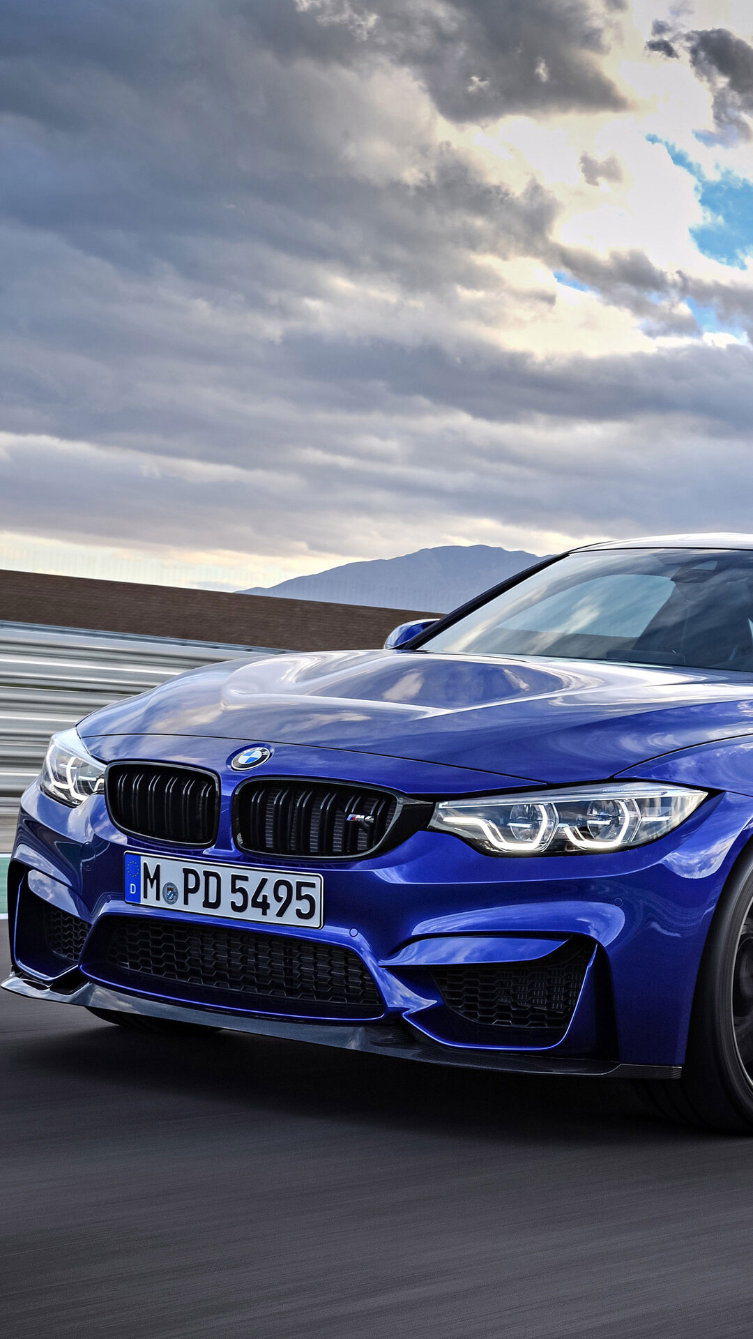 bmw m4 wallpaper hd iphone
