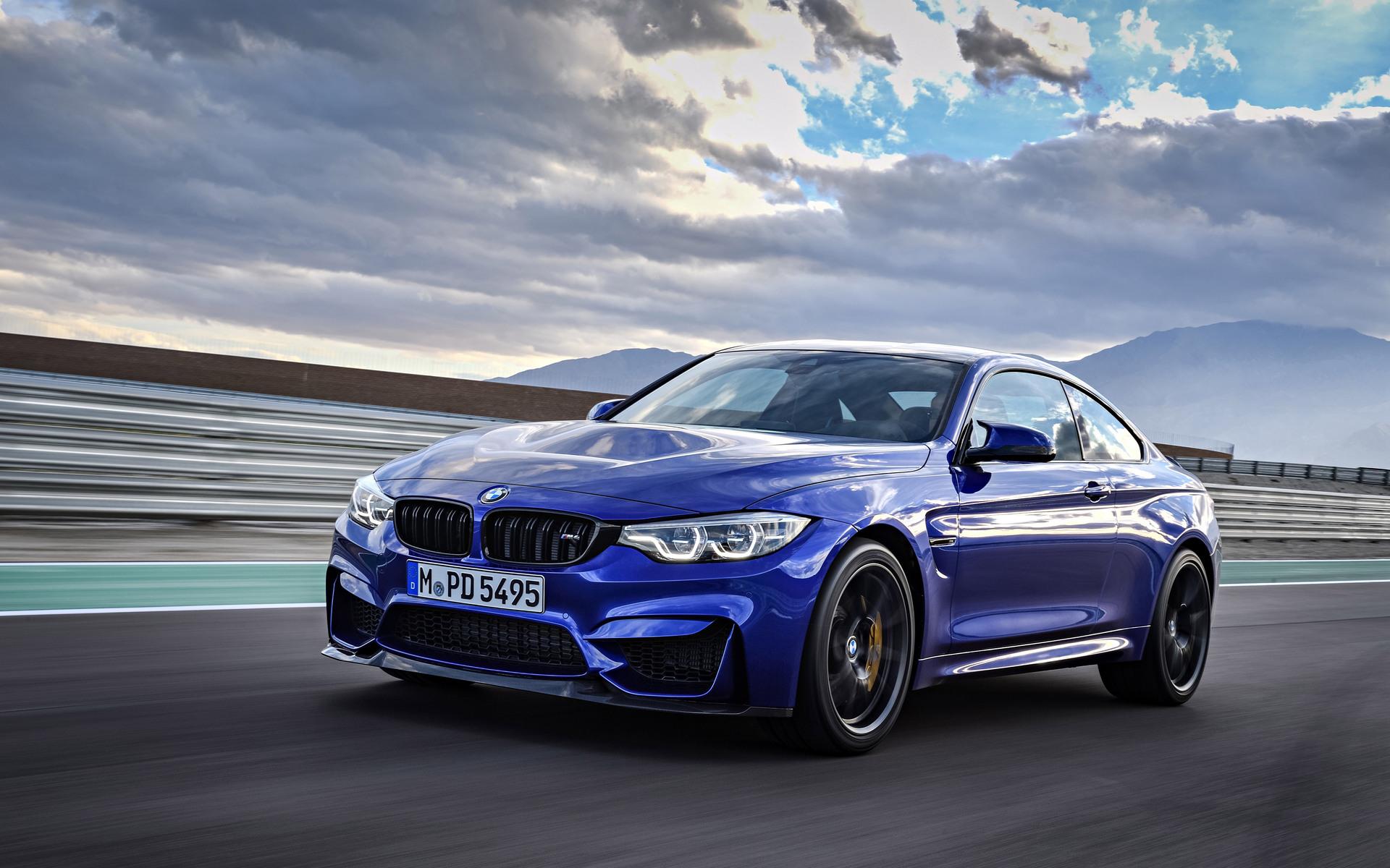 1920x1200 BMW M4 CS 2018 1080P Resolution HD 4k Wallpapers ...