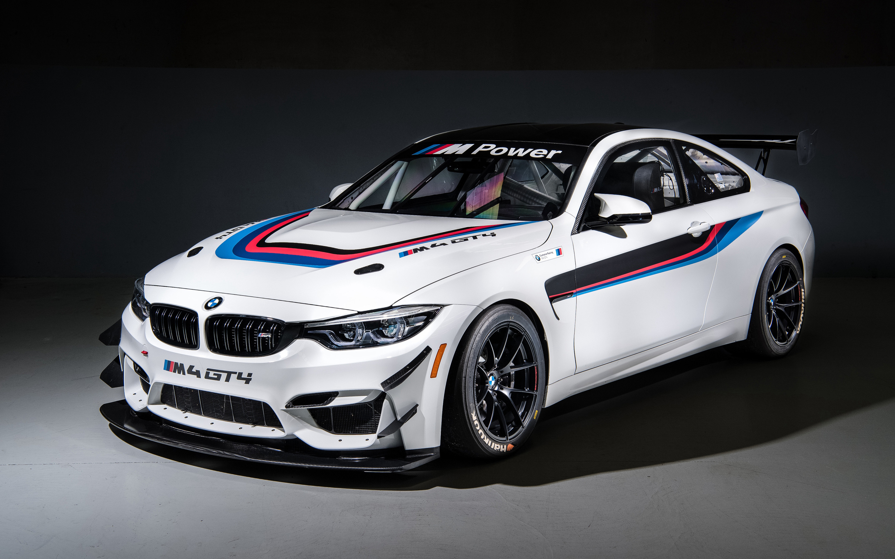2880x1800 Bmw M4 Gt4 Macbook Pro Retina HD 4k Wallpapers ...