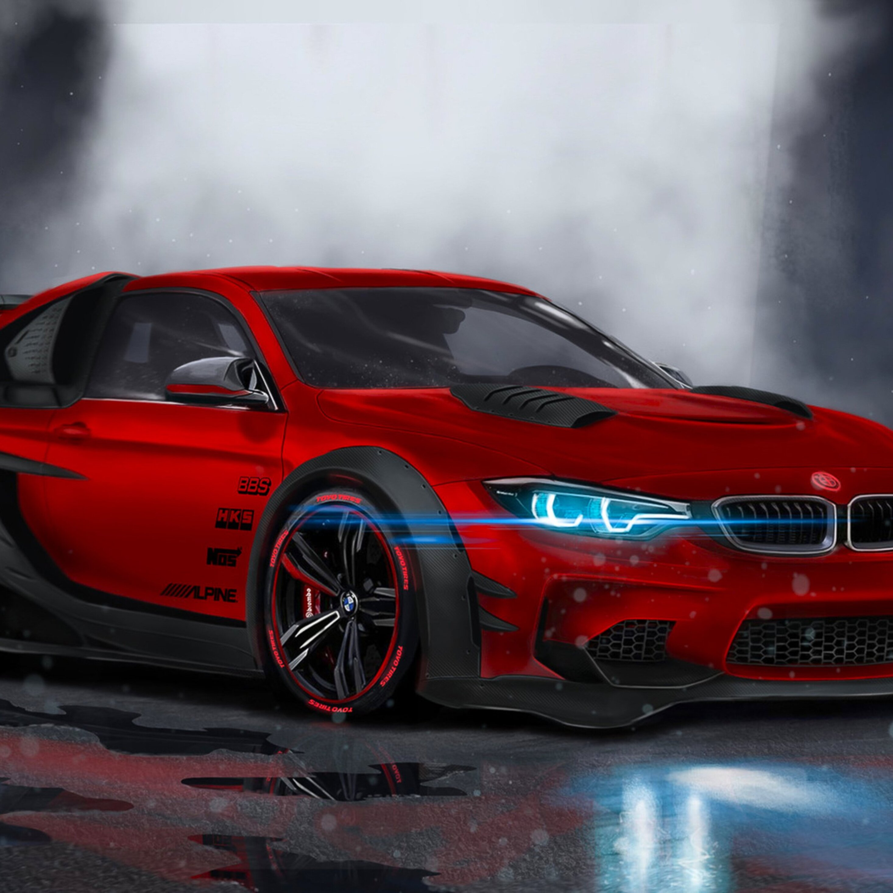 bmw-m4-highly-modified.jpg
