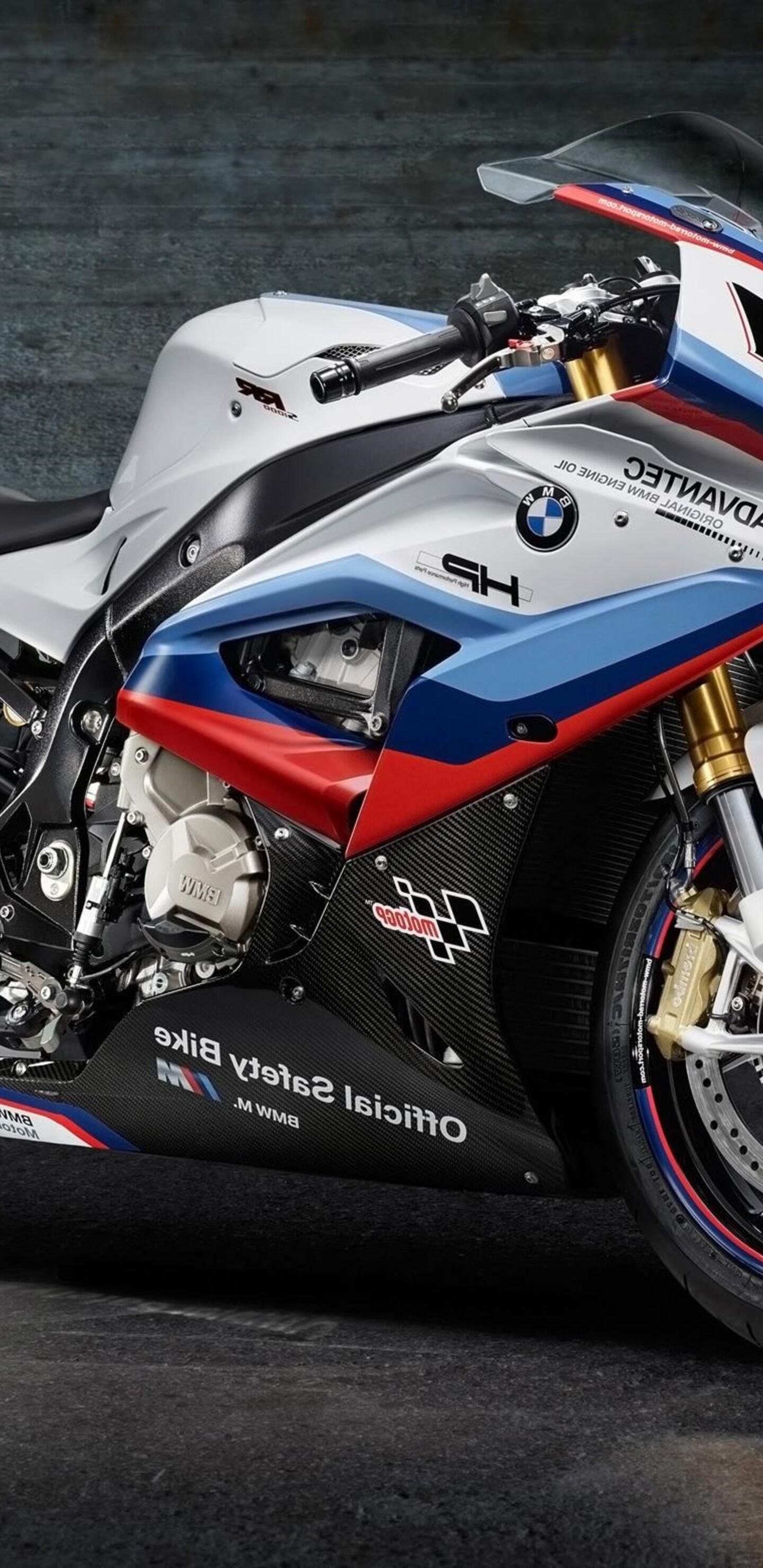 1440x2960 bmw m4 motogp safety bike samsung galaxy s8,s8+ ,note 8