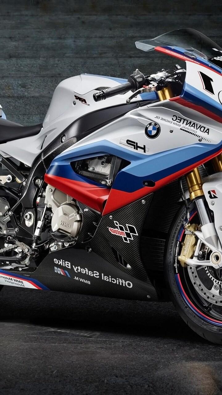 bmw-m4-motogp-safety-bike.jpg