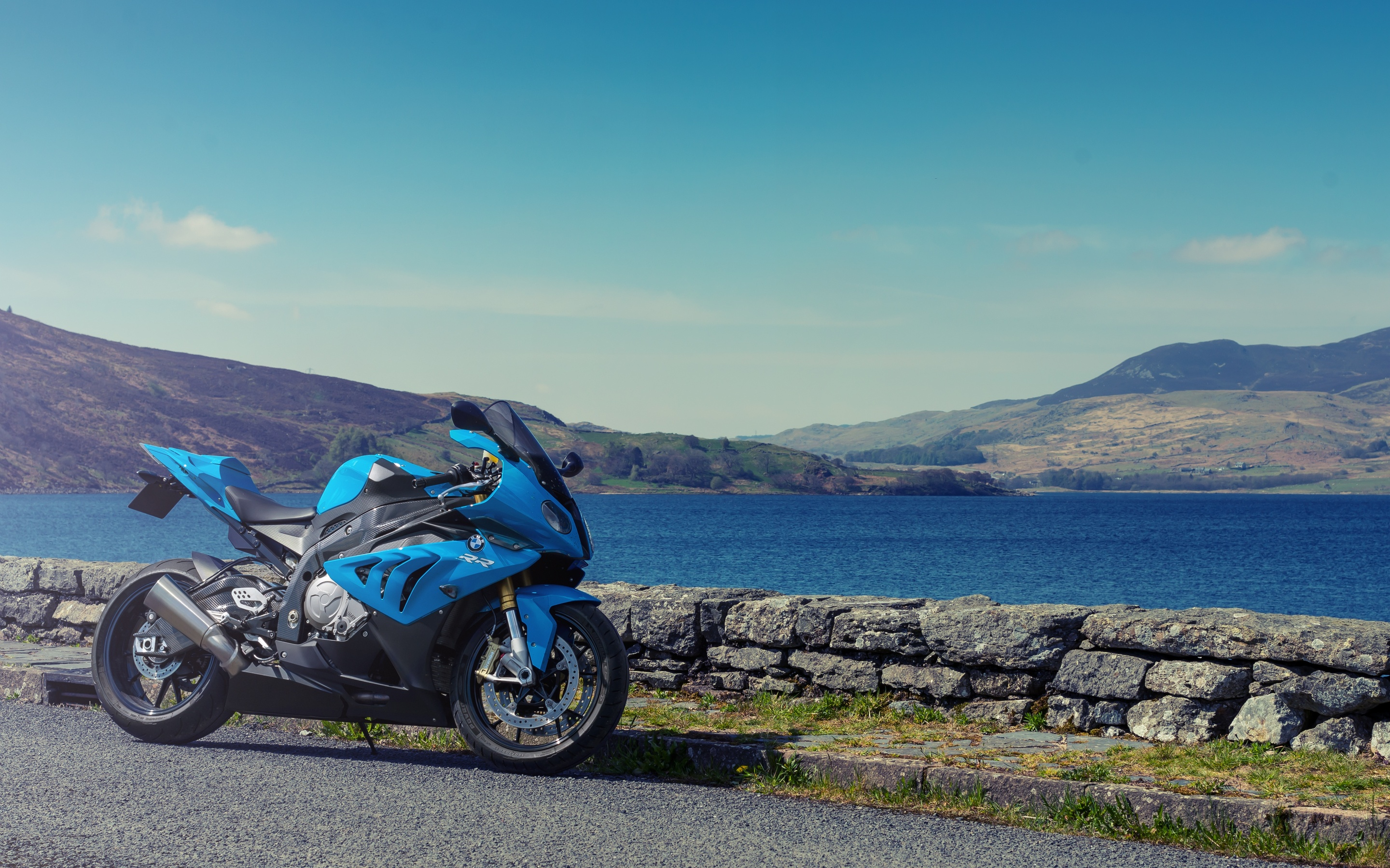 2880x1800 Bmw S1000rr 4k Macbook Pro Retina Hd 4k Wallpapers Images Backgrounds Photos And Pictures