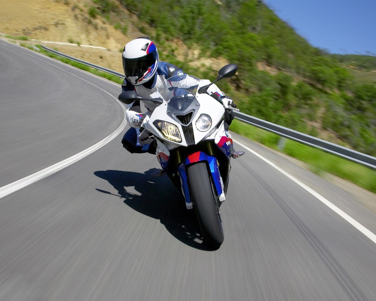 1280x1024 Bmw S1000rr 1280x1024 Resolution Hd 4k Wallpapers Images