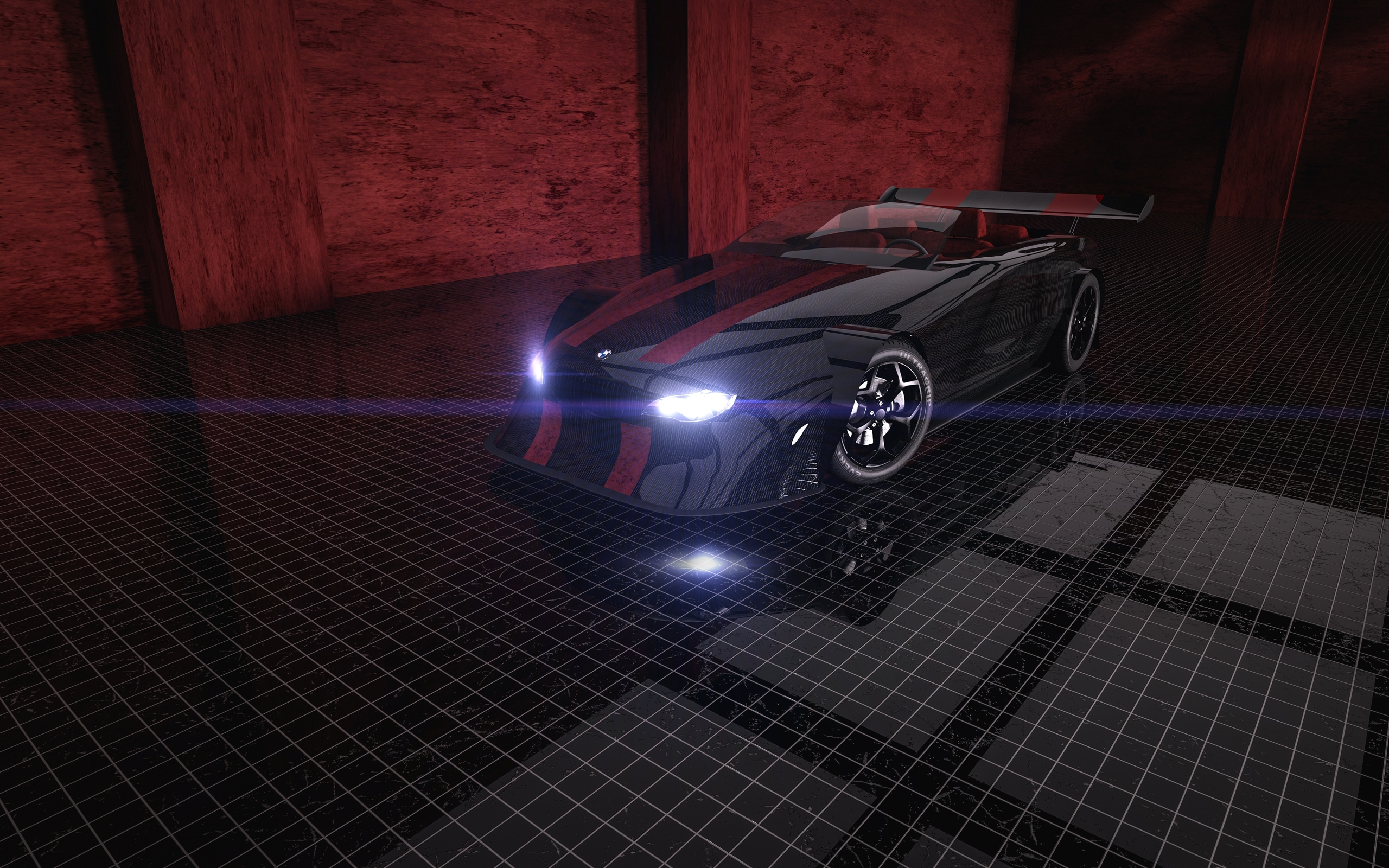 bmw-sport-car-prototype-pp.jpg