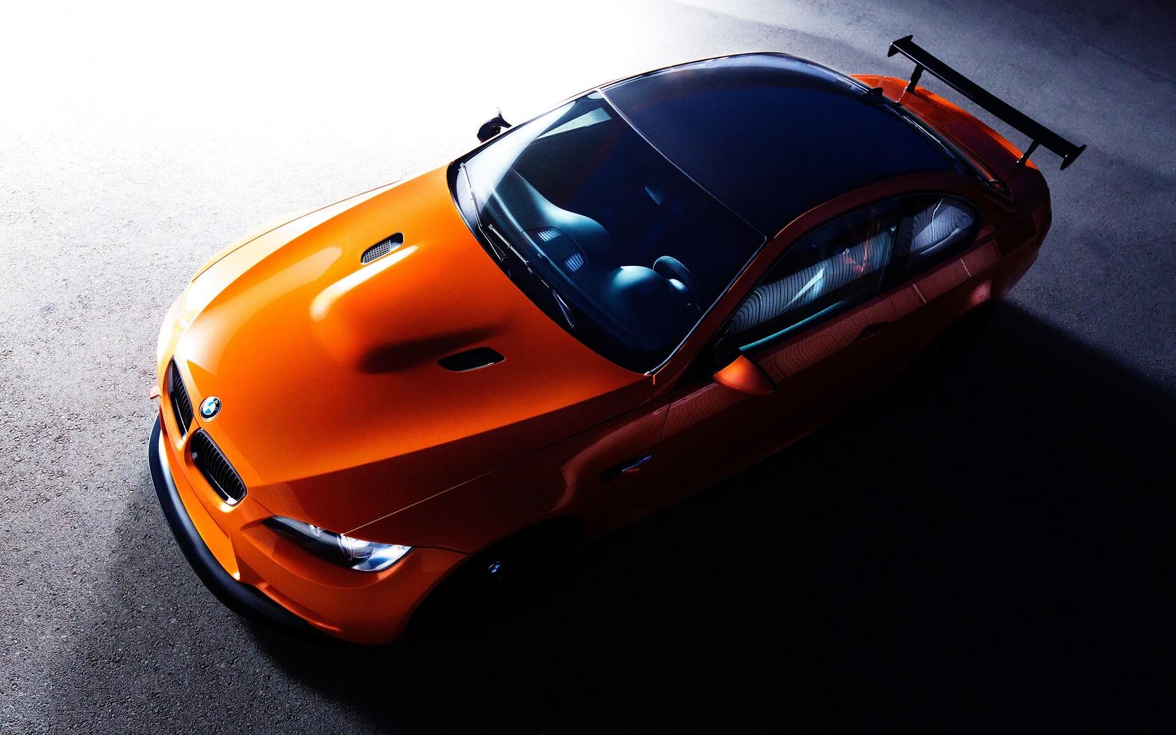 bmw-sports-car-4k.jpg