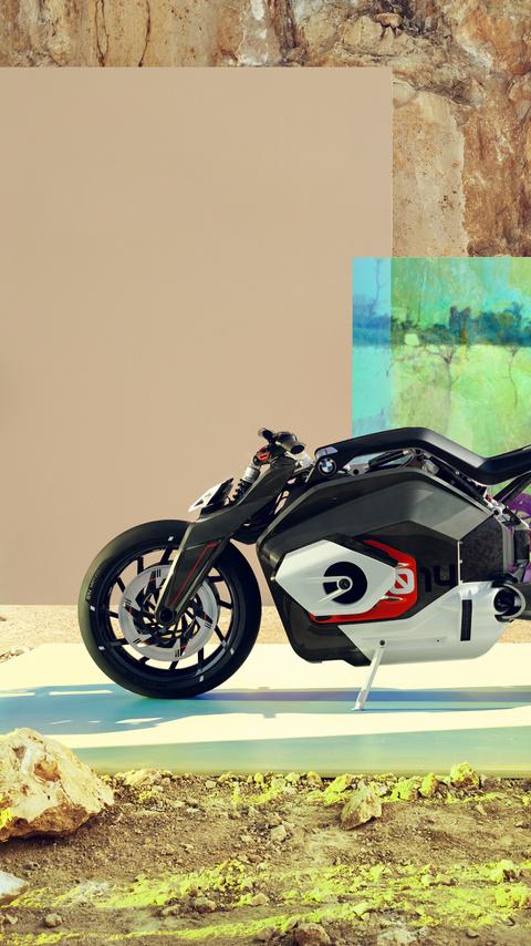 bmw-vision-dc-roadster-4k-vb.jpg