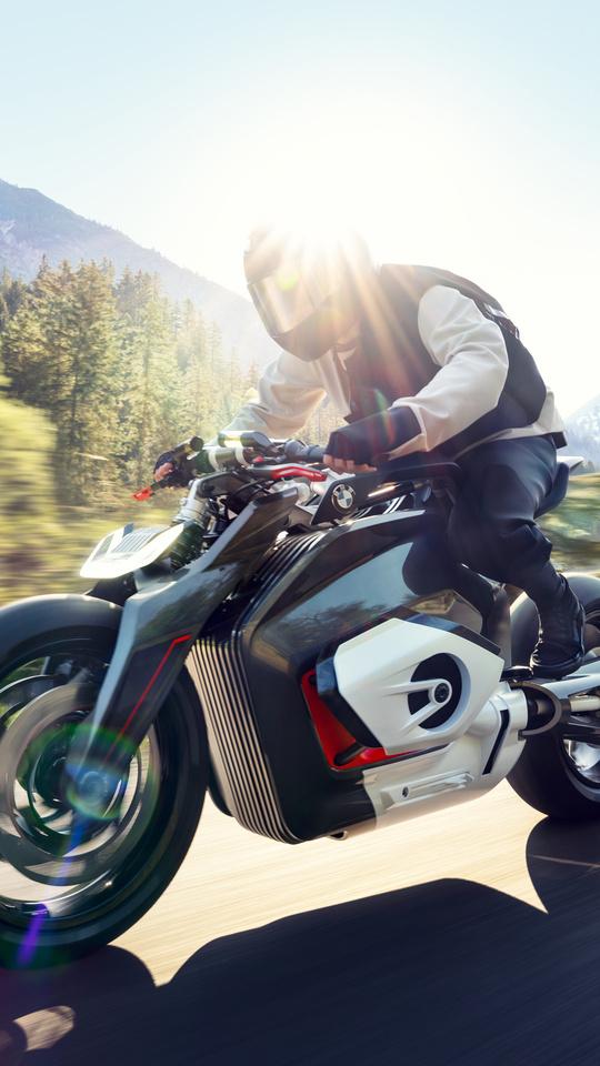 bmw-vision-dc-roadster-electric-bike-2019-ko.jpg