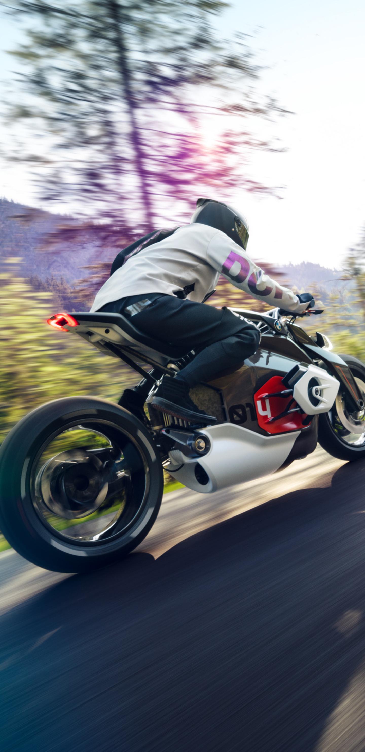 bmw-vision-dc-roadster-electric-bike-concept-wg.jpg