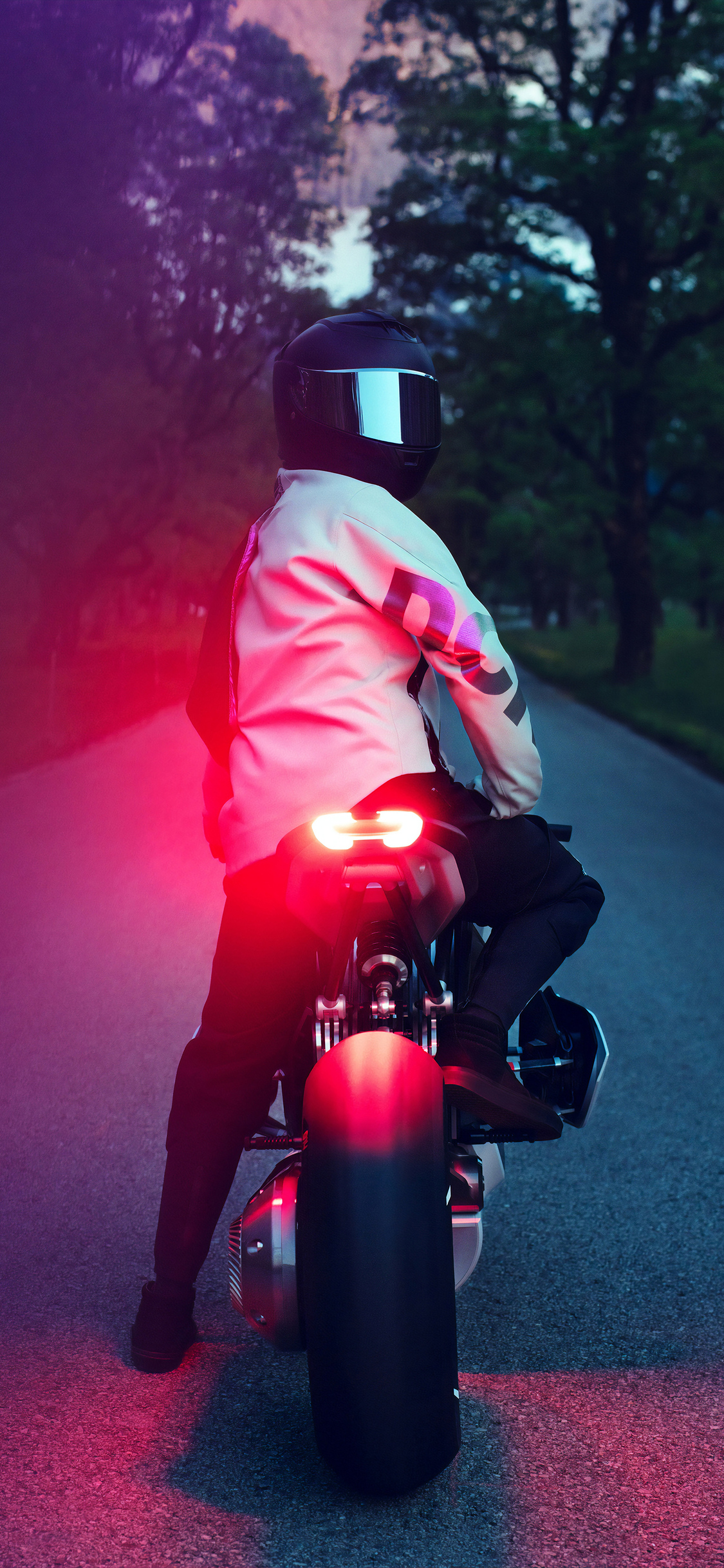 bmw-vision-dc-roadster-rider-5p.jpg