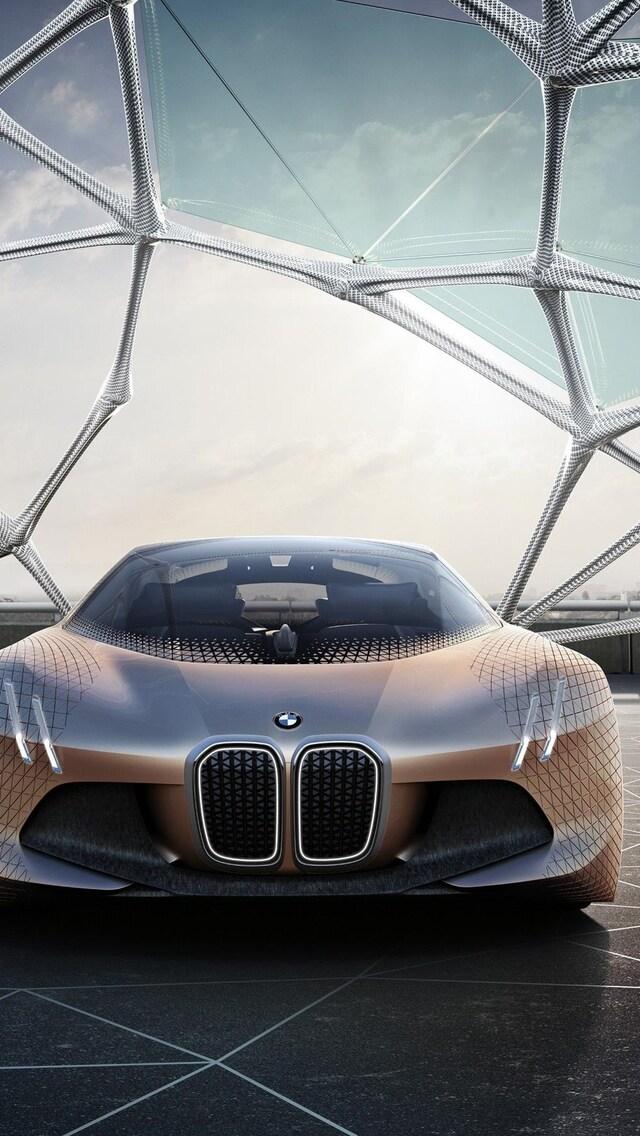 bmw-vision-next-100-concept-car.jpg