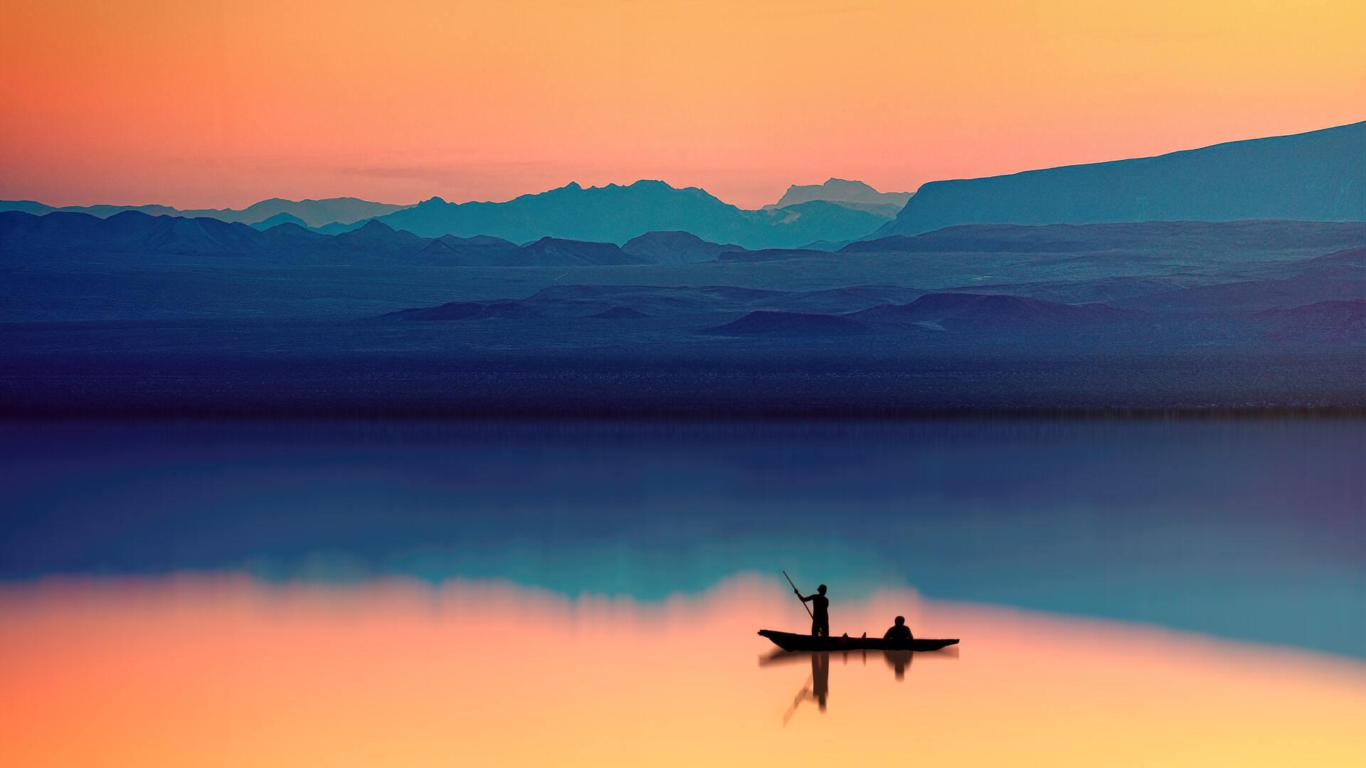 boat-backlit-evening-sail-4k-9z.jpg