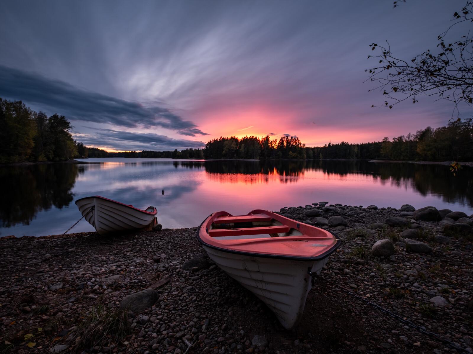 boat-long-sunset-5k-8x.jpg