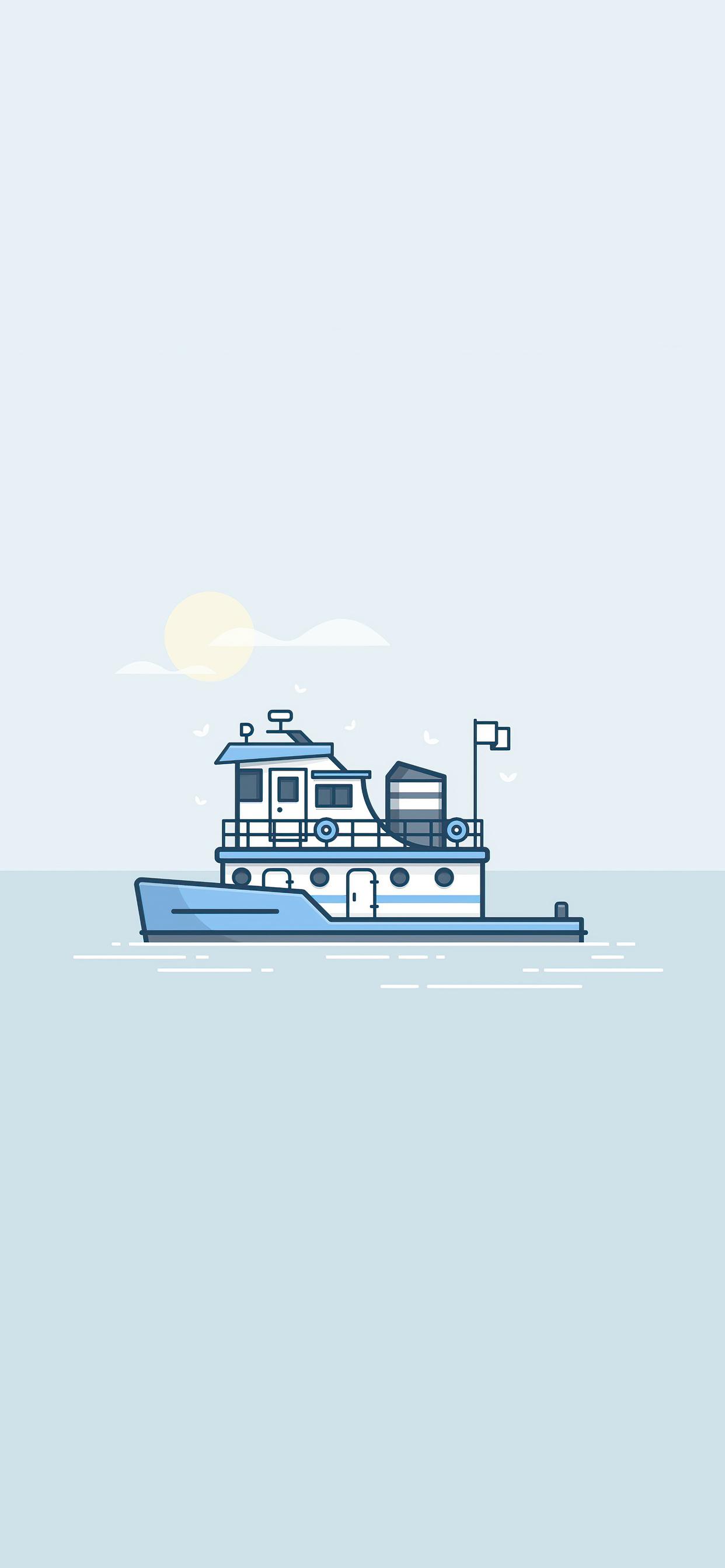 boat-minimal-4k-14.jpg