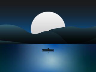 boat-night-in-the-lake-8k-j3.jpg