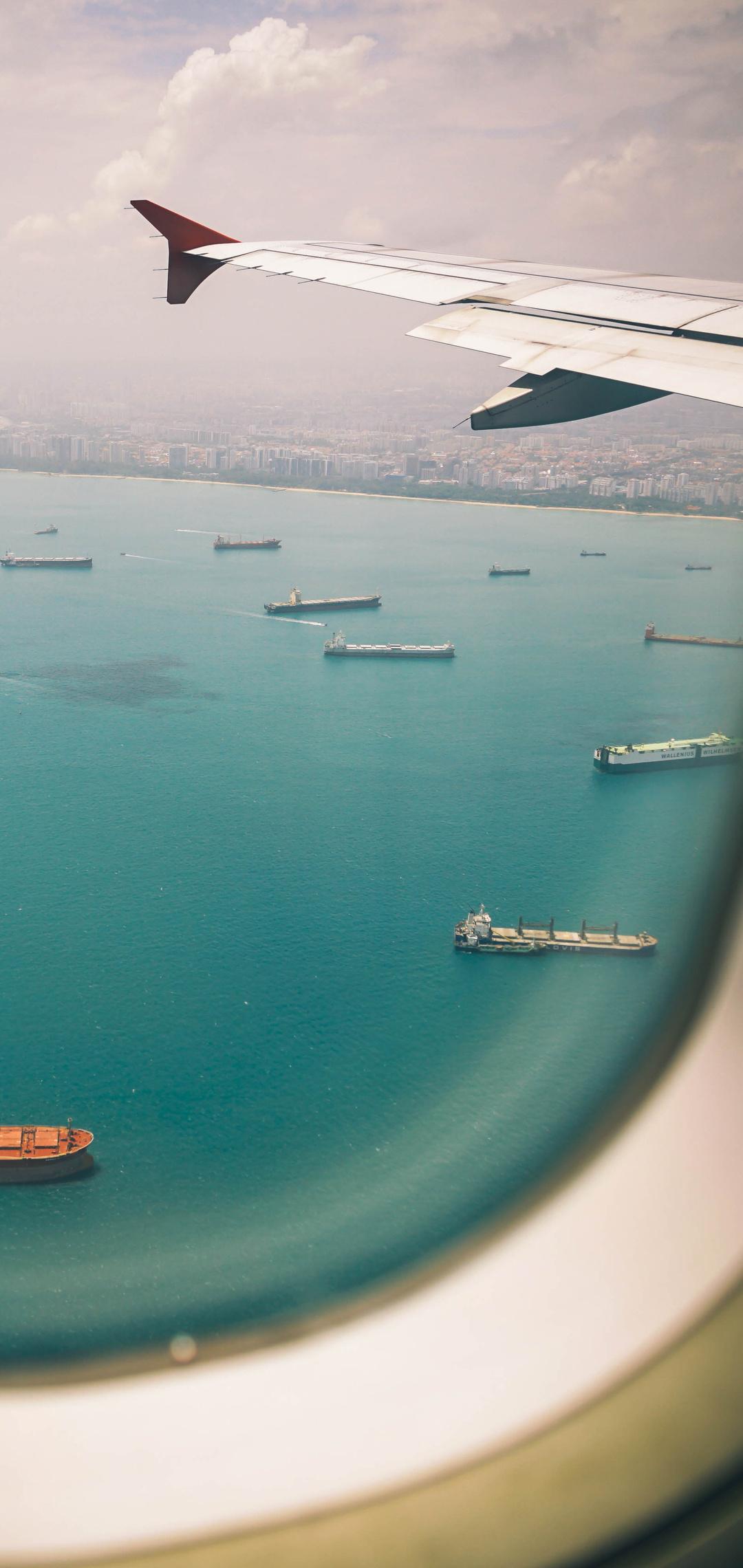 boats-sea-view-from-airplane-window-40.jpg