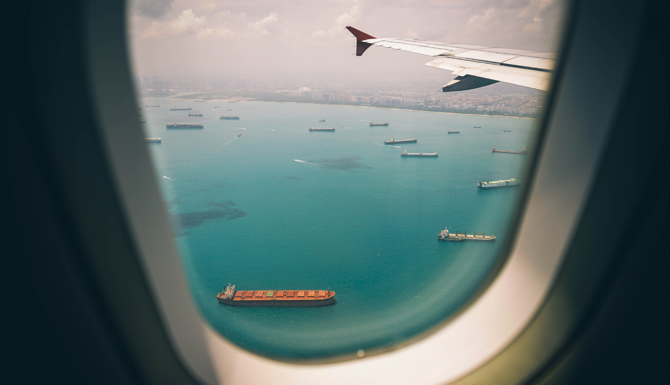 boats-sea-view-from-airplane-window-40.jpg