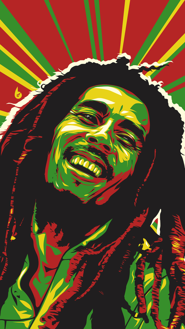 bob-marley-abstract-4k-mq.jpg