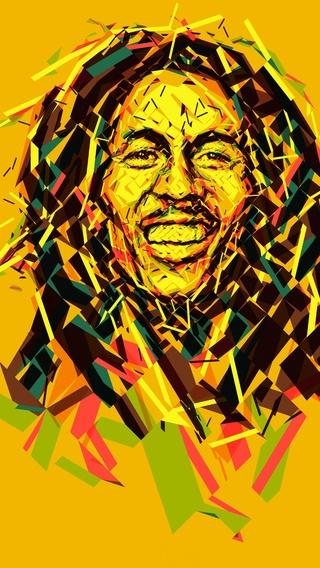 bob-marley-abstract-artwork-8k-qv.jpg
