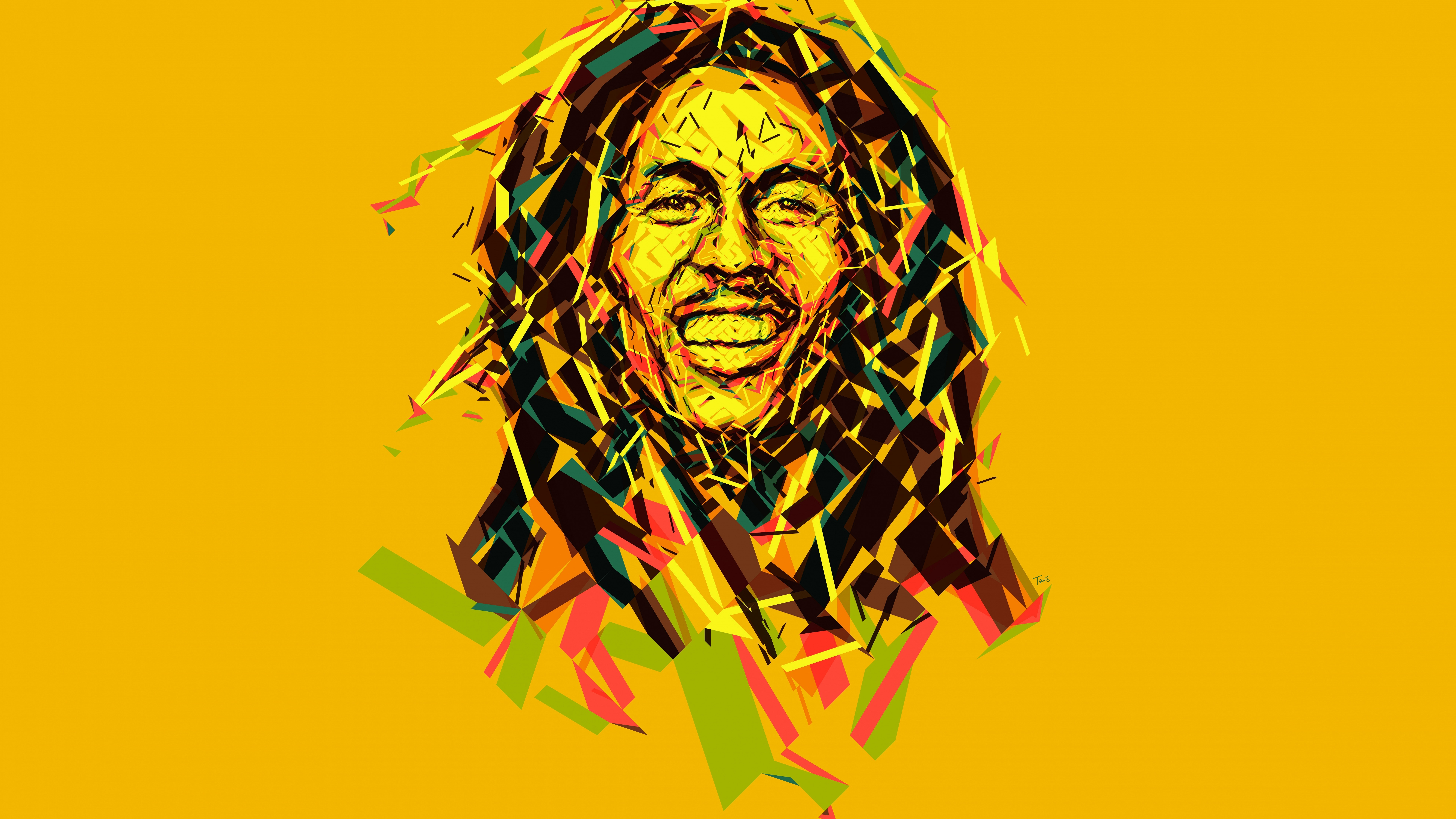 bob-marley-abstract-artwork-8k-qv.jpg